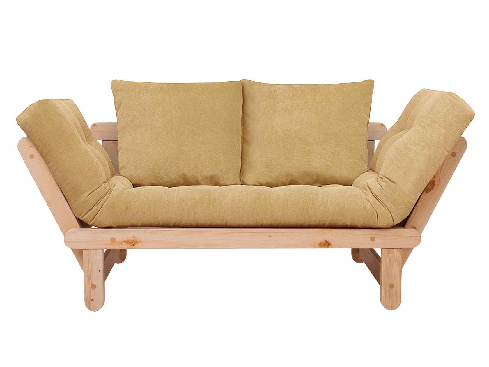 Прямой диван 179-111440