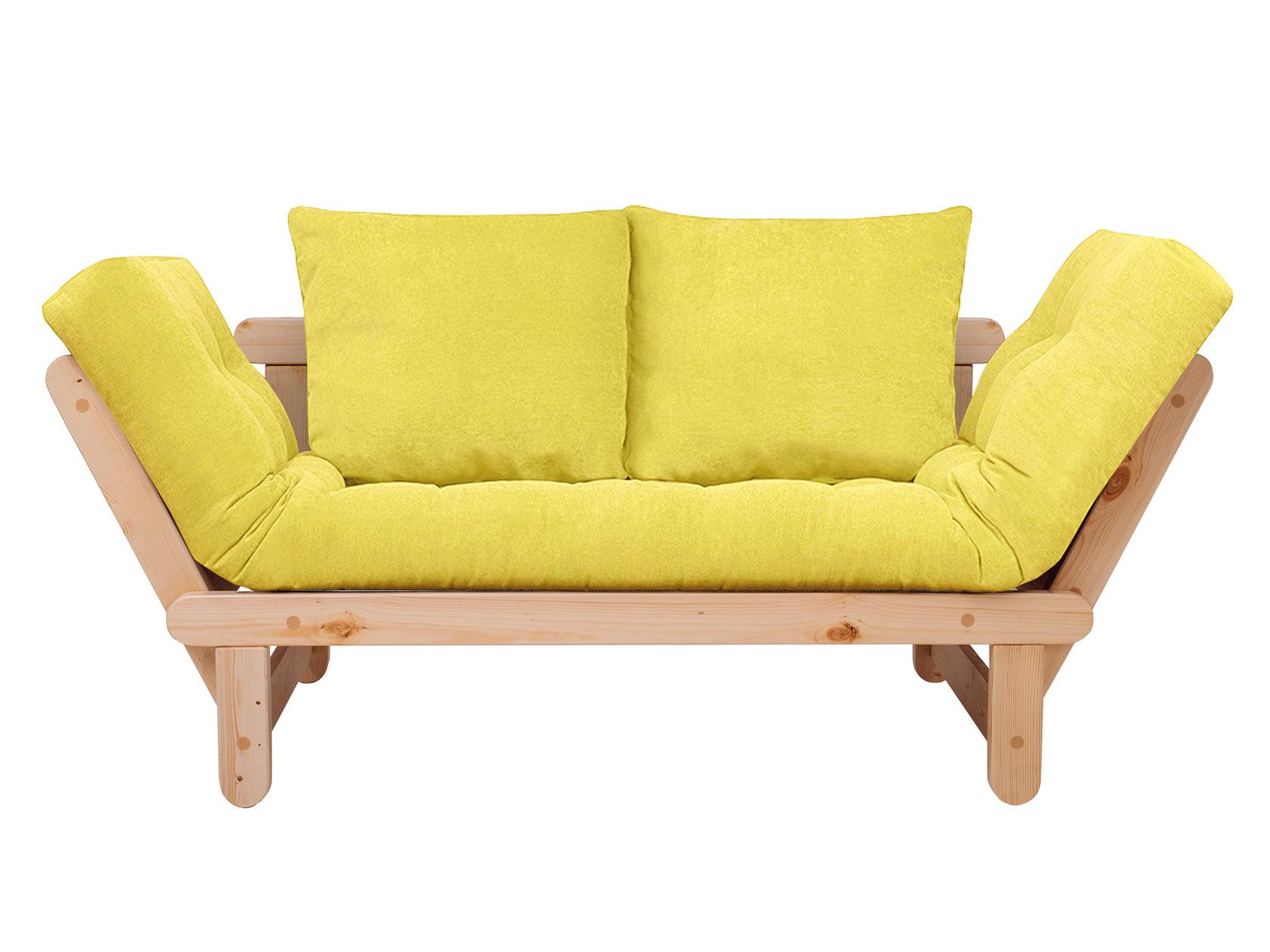 Прямой диван 179-111464
