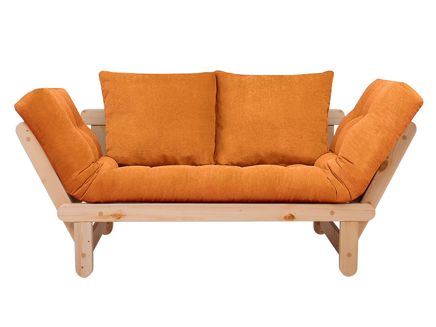 Прямой диван 150-111470