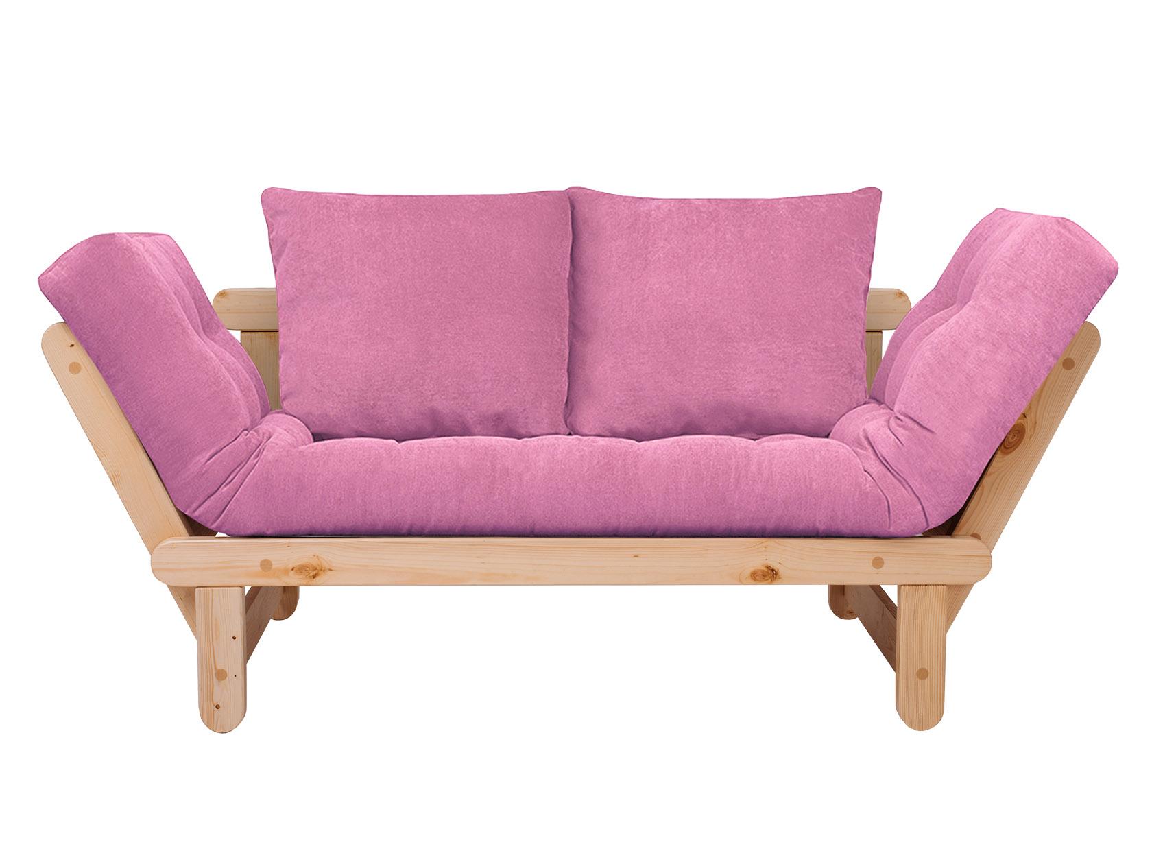 Прямой диван 108-111476