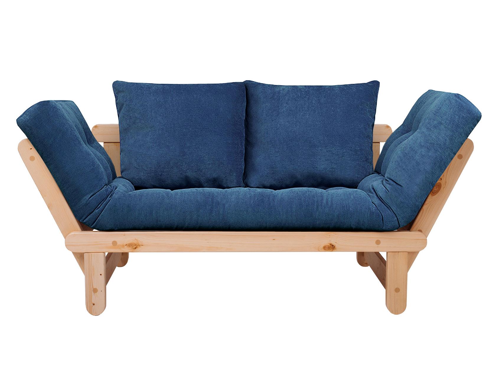 Прямой диван 108-111488