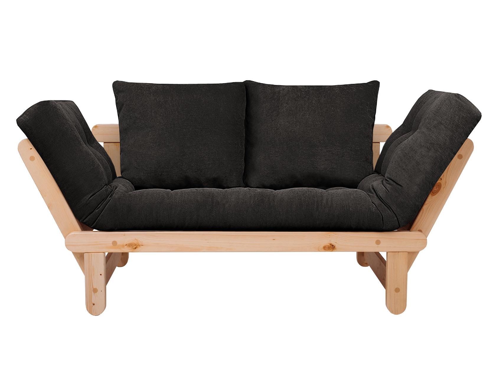 Прямой диван 108-111494