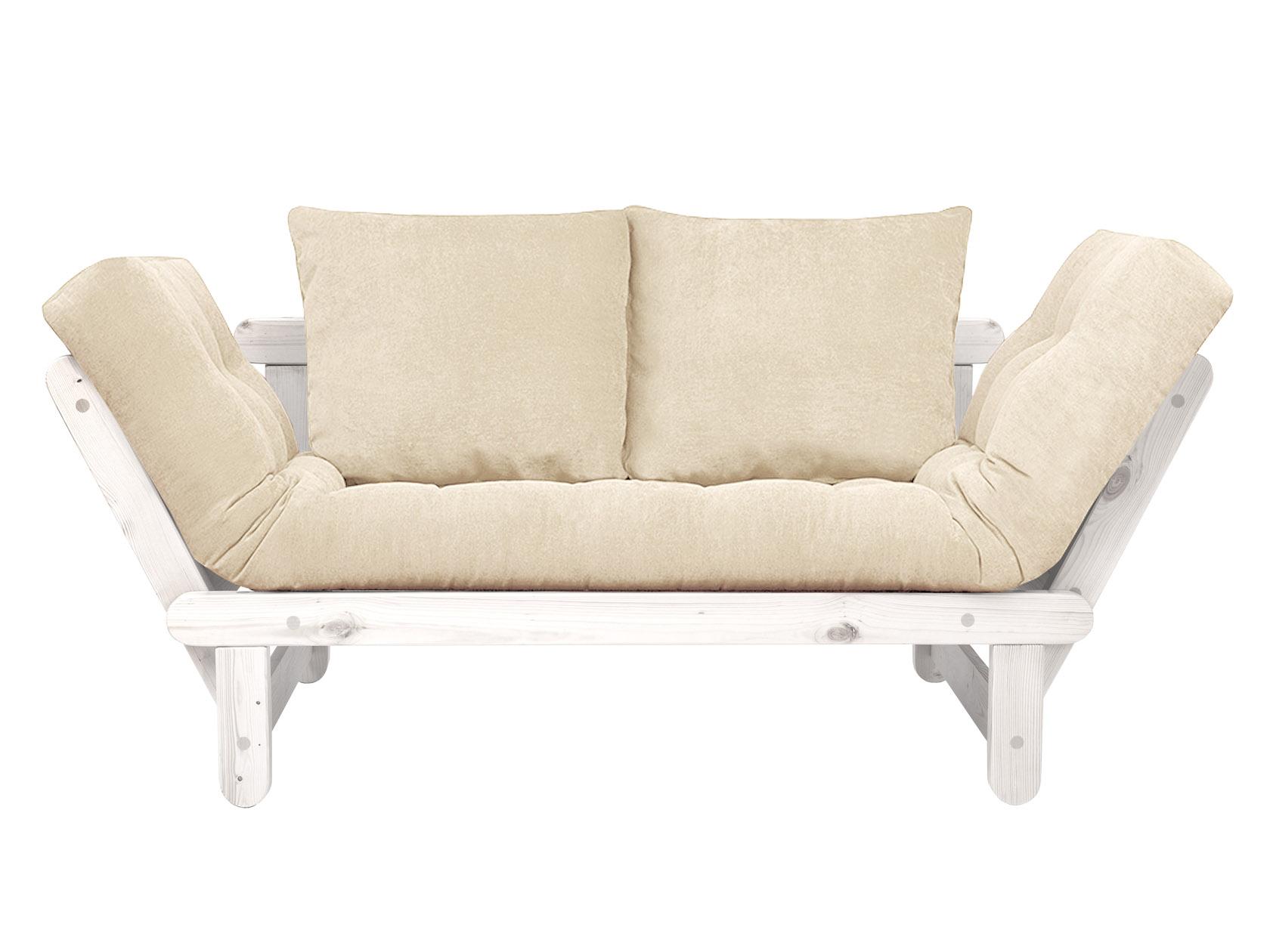 Прямой диван 150-111441