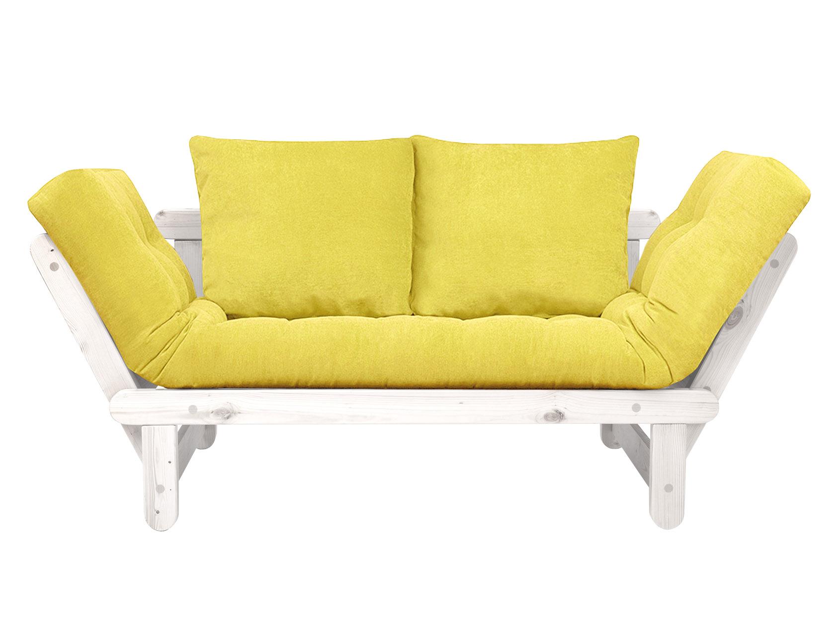 Прямой диван 179-111459