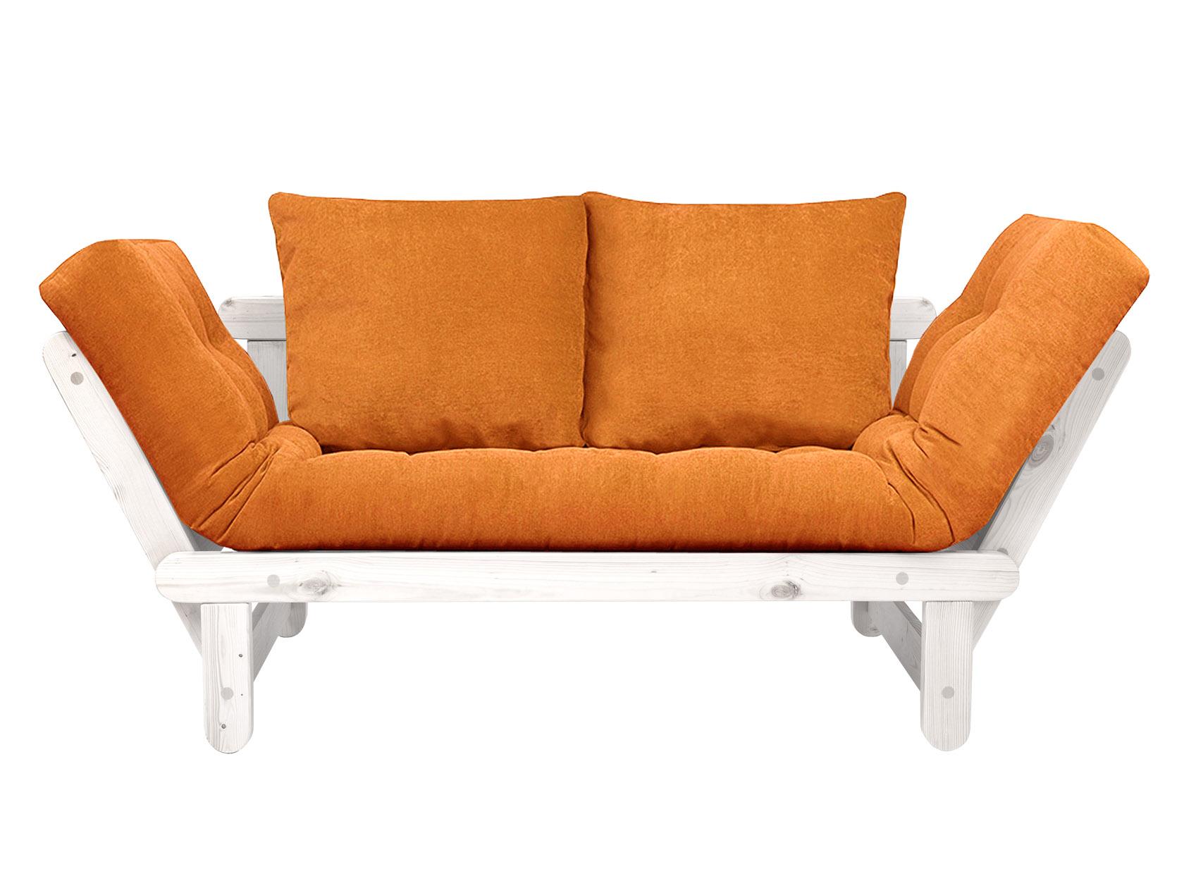 Прямой диван 108-111465