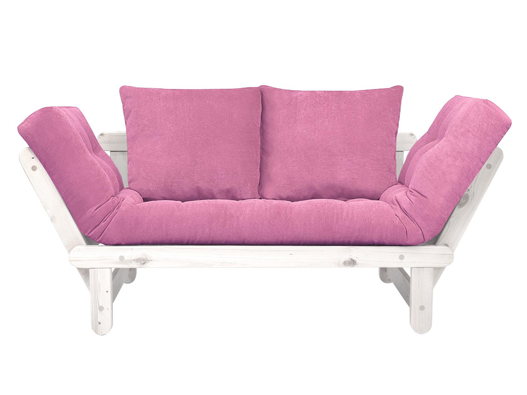 Прямой диван 108-111471