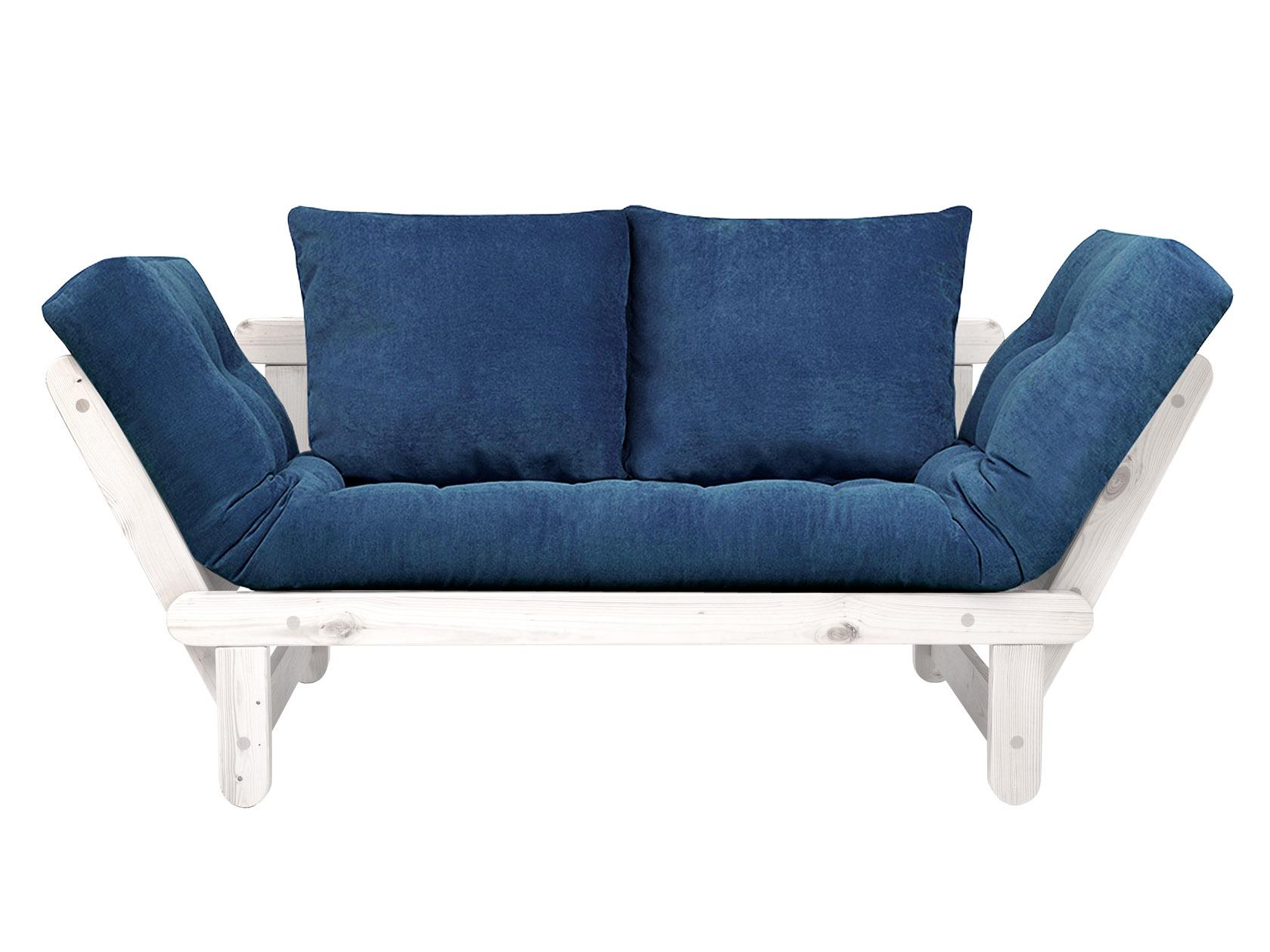 Прямой диван 179-111483