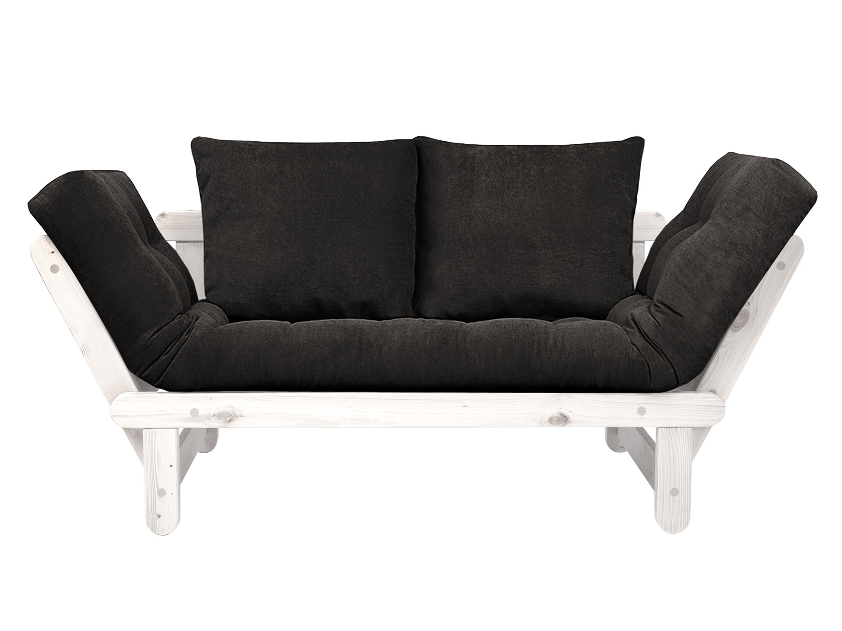 Прямой диван 108-111489