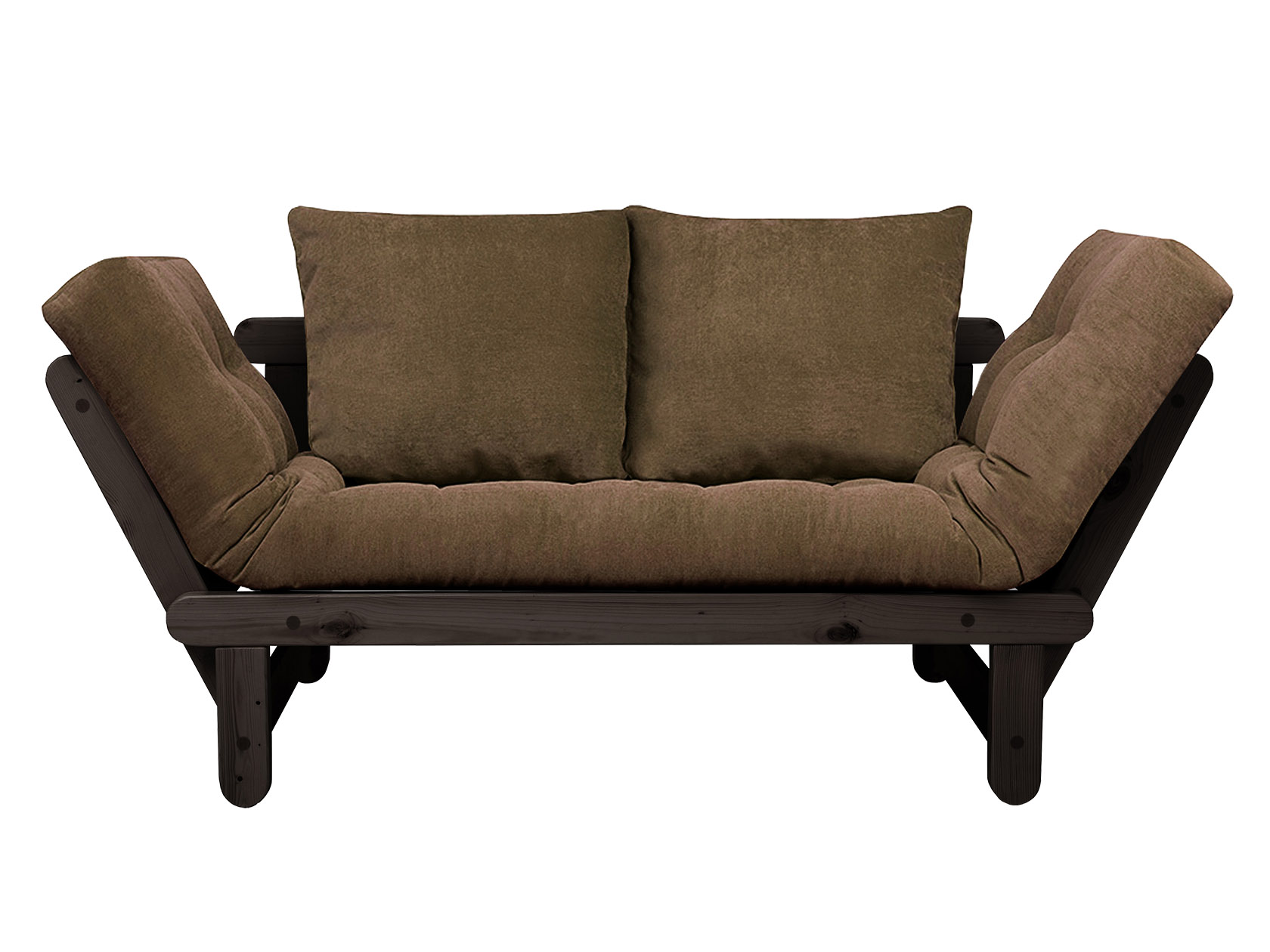 Прямой диван 150-111448