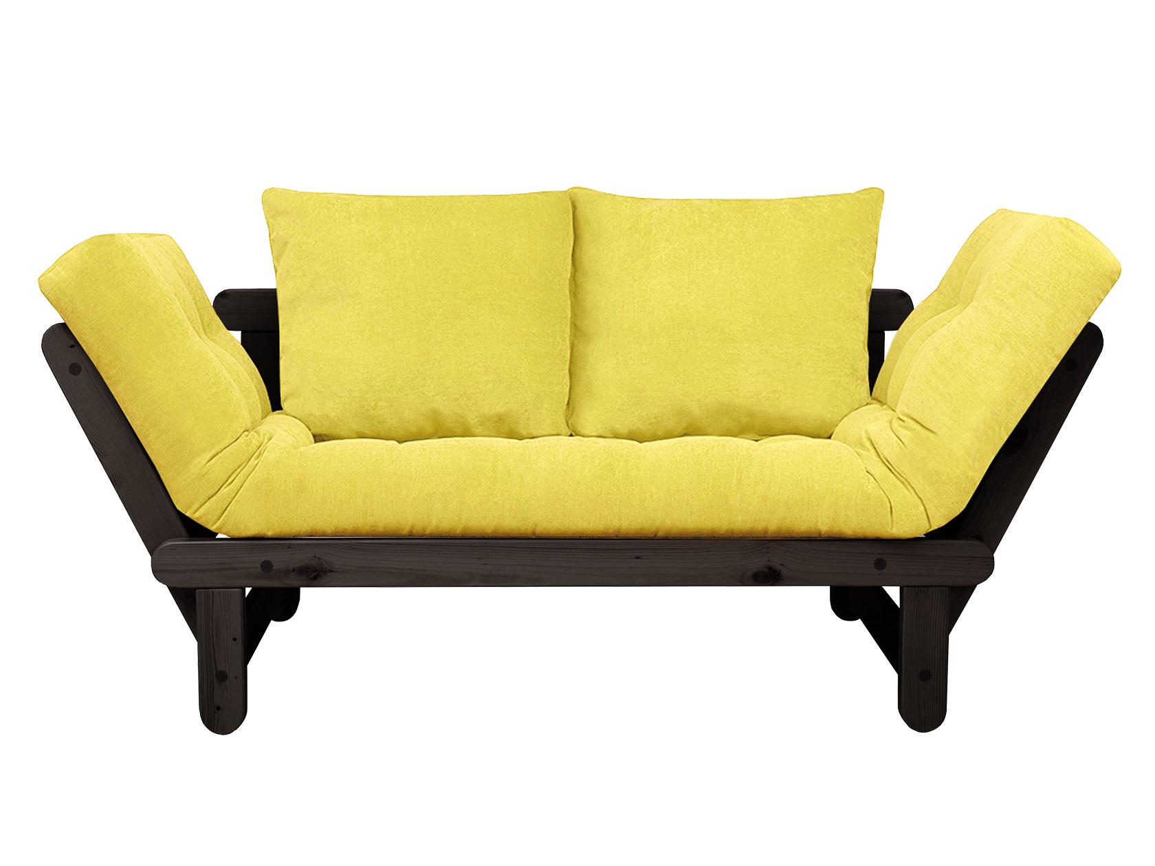 Прямой диван 150-111460