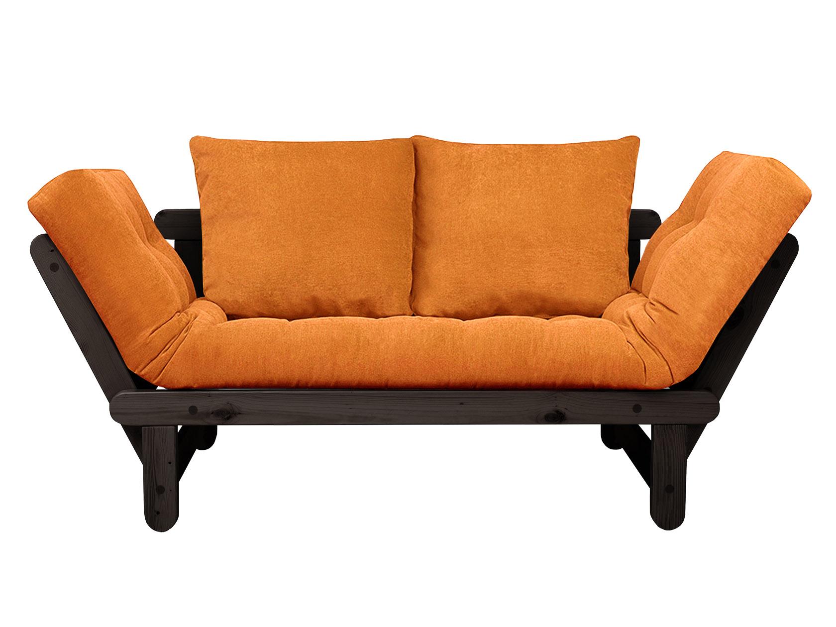 Прямой диван 108-111466