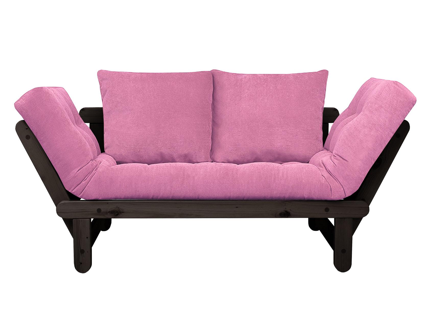 Прямой диван 150-111472