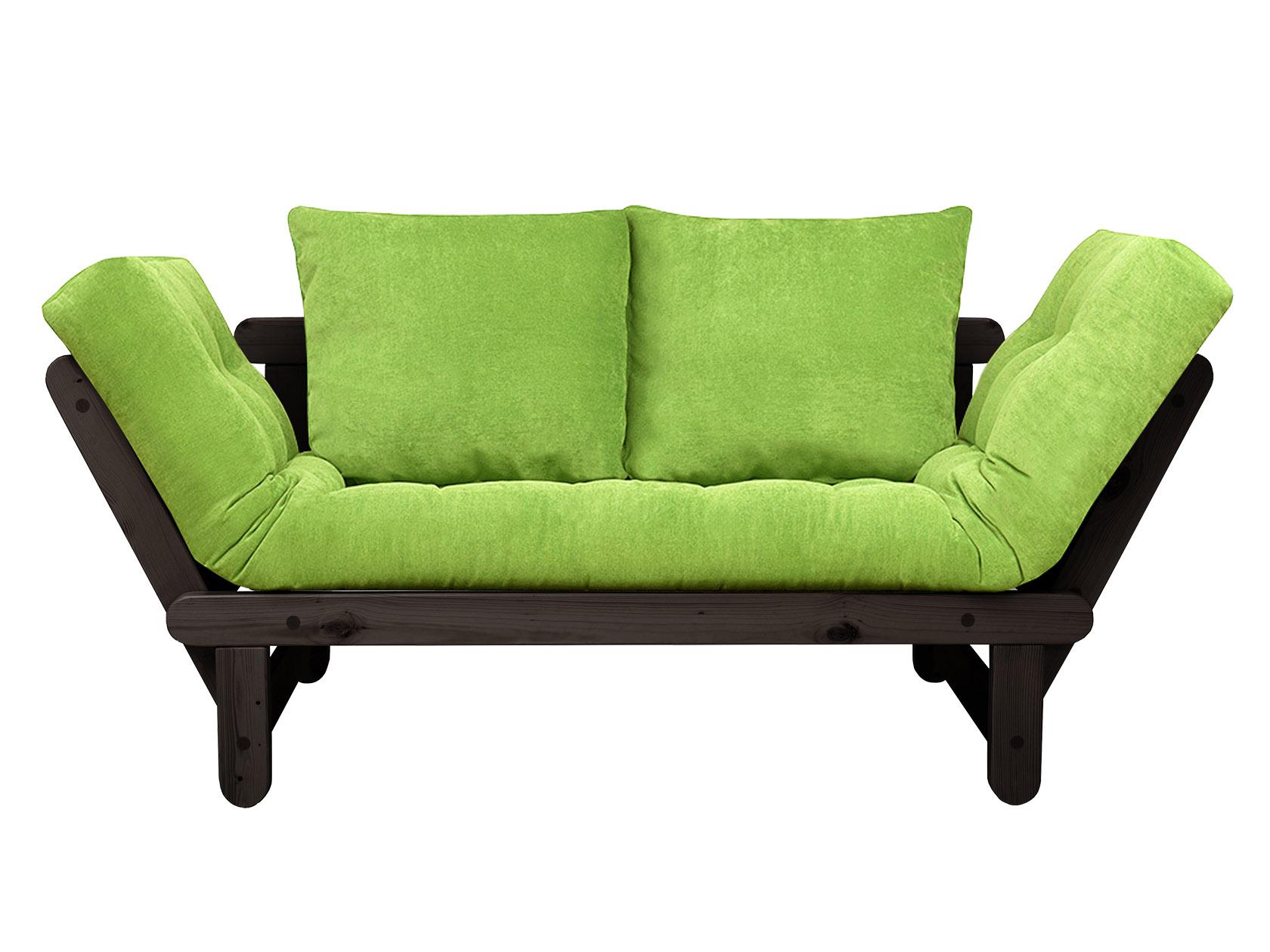 Прямой диван 108-111478