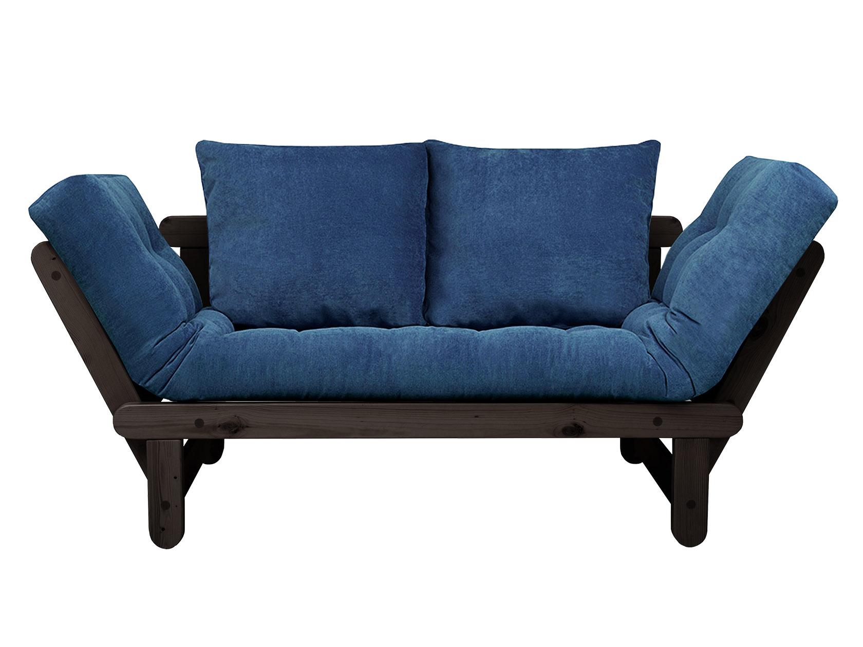 Прямой диван 108-111484