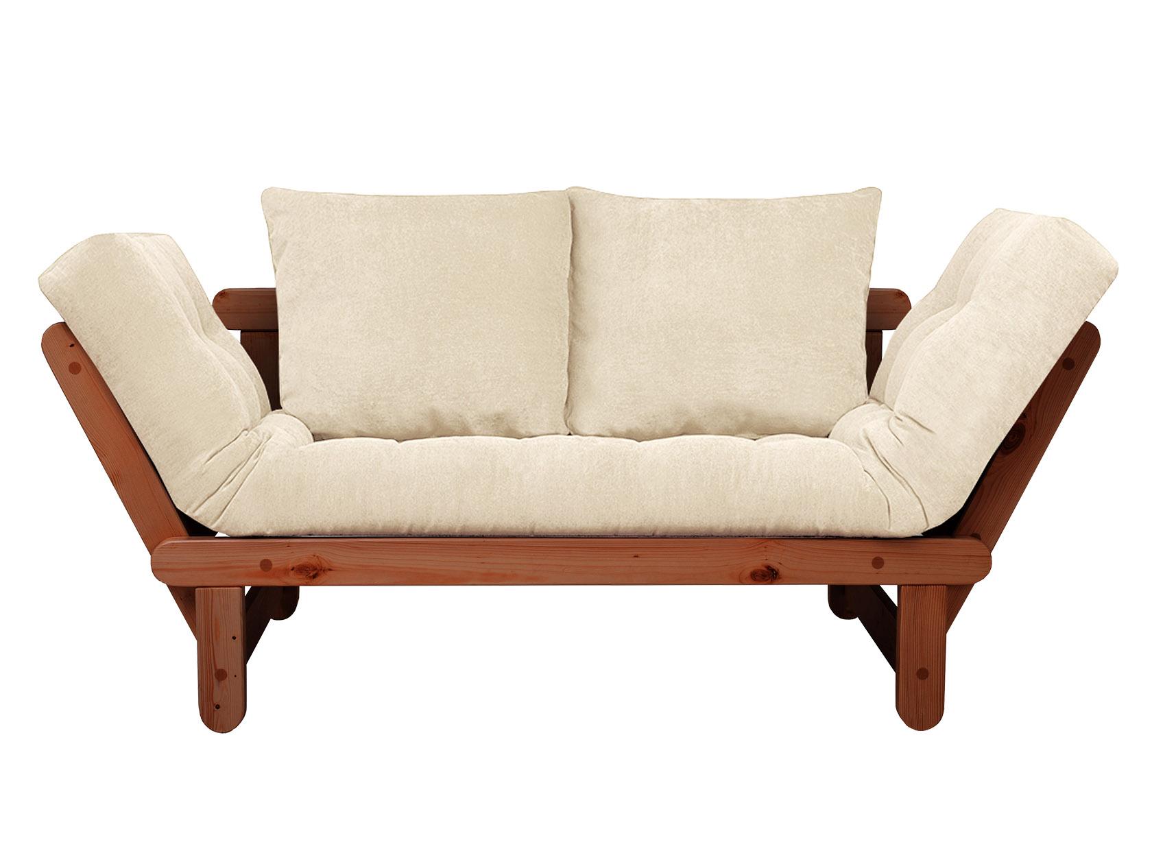 Прямой диван 150-111443