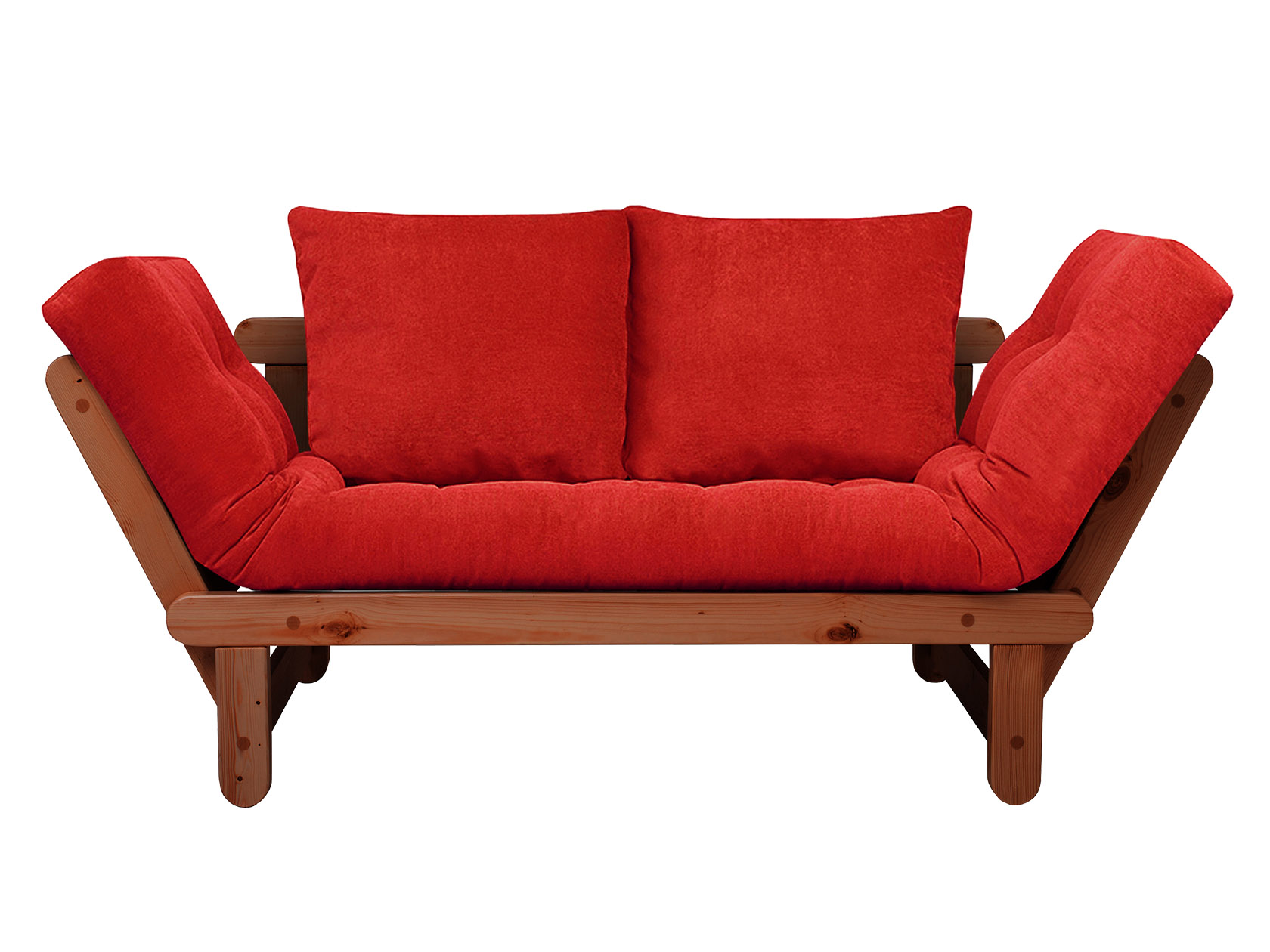 Прямой диван 108-111455