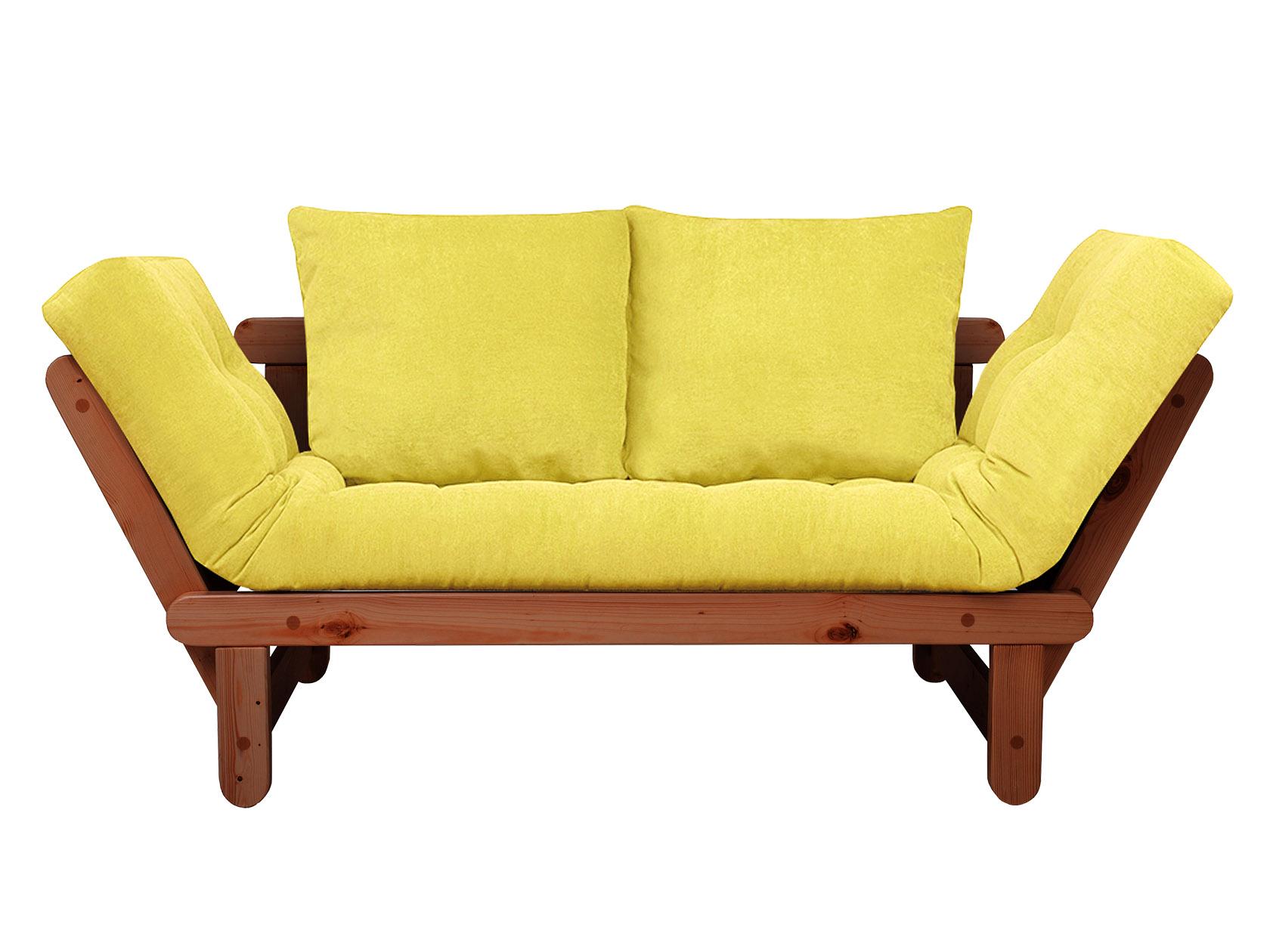 Прямой диван 179-111461