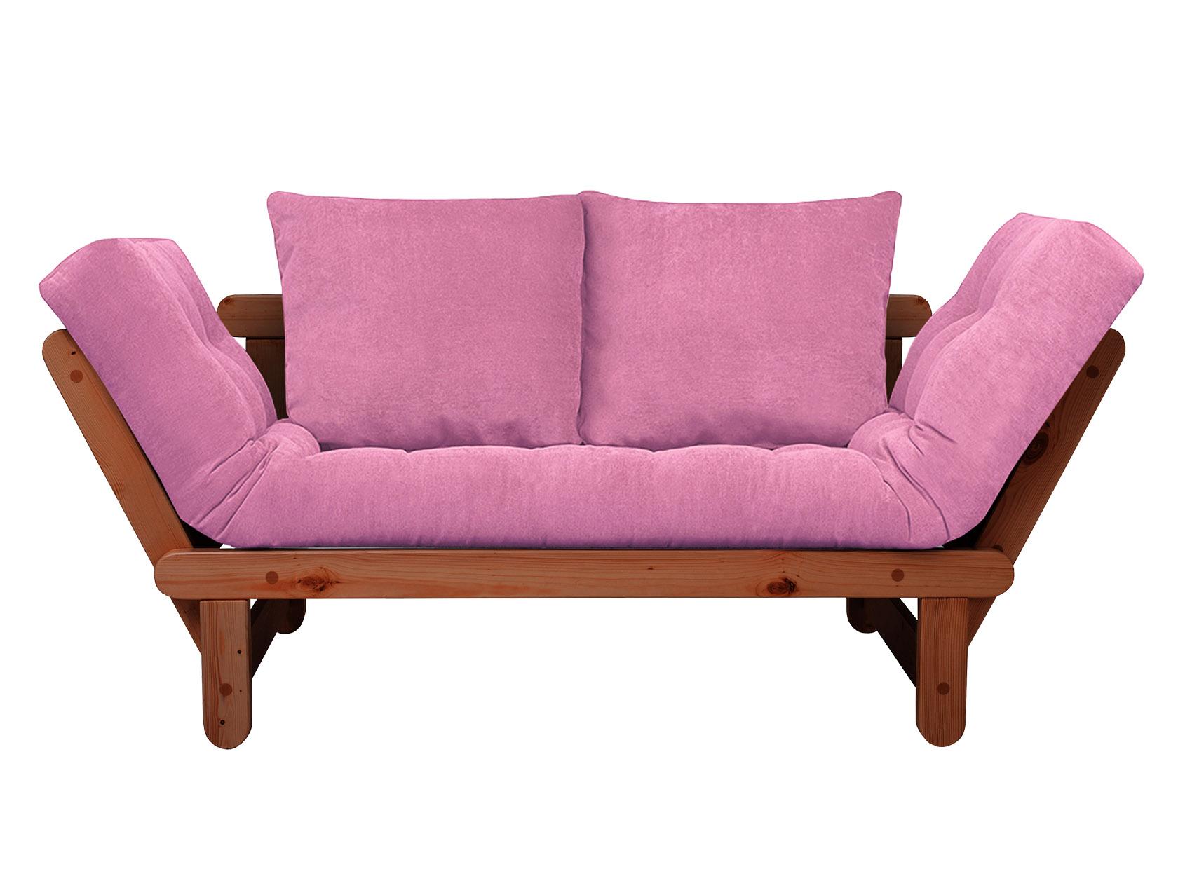 Прямой диван 108-111473