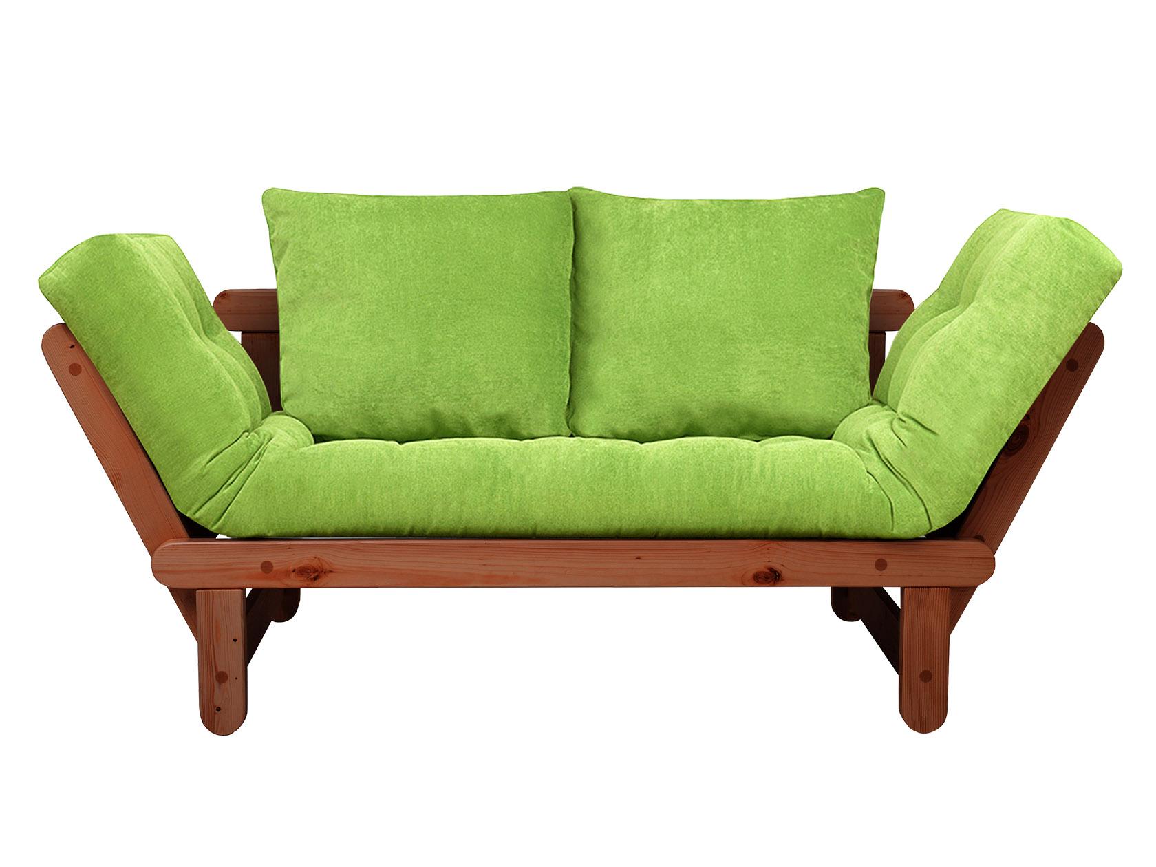 Прямой диван 150-111479