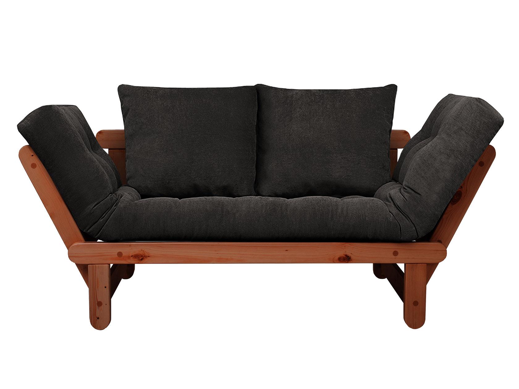 Прямой диван 150-111491