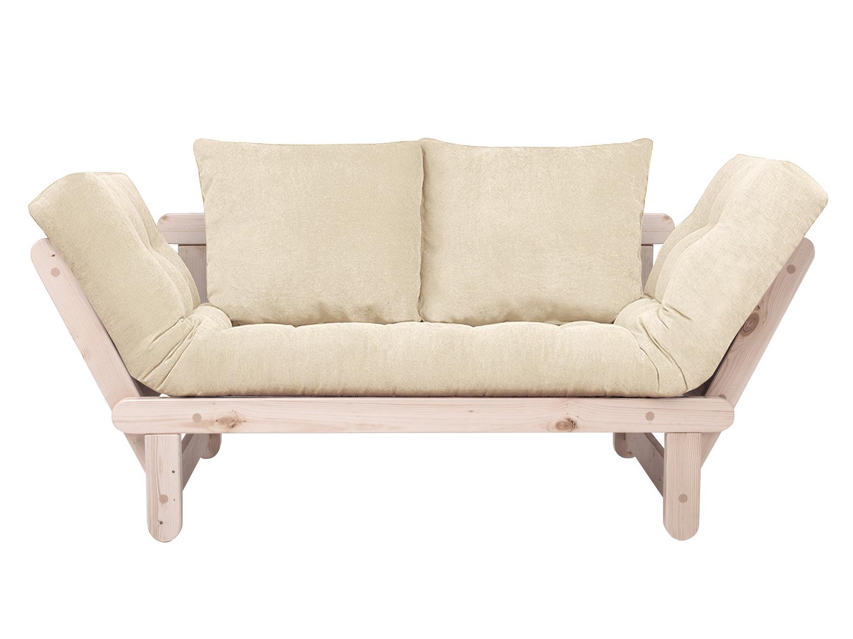 Прямой диван 108-111444