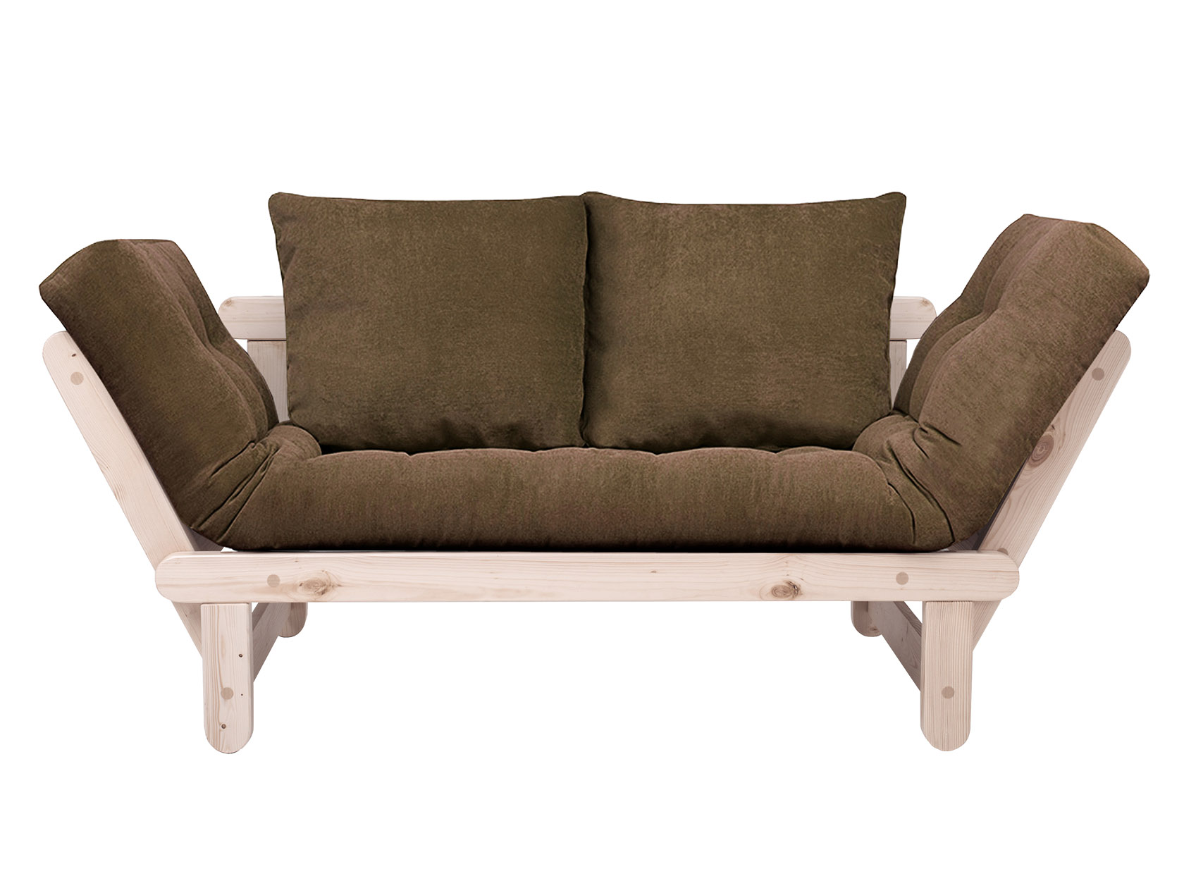 Прямой диван 150-111450
