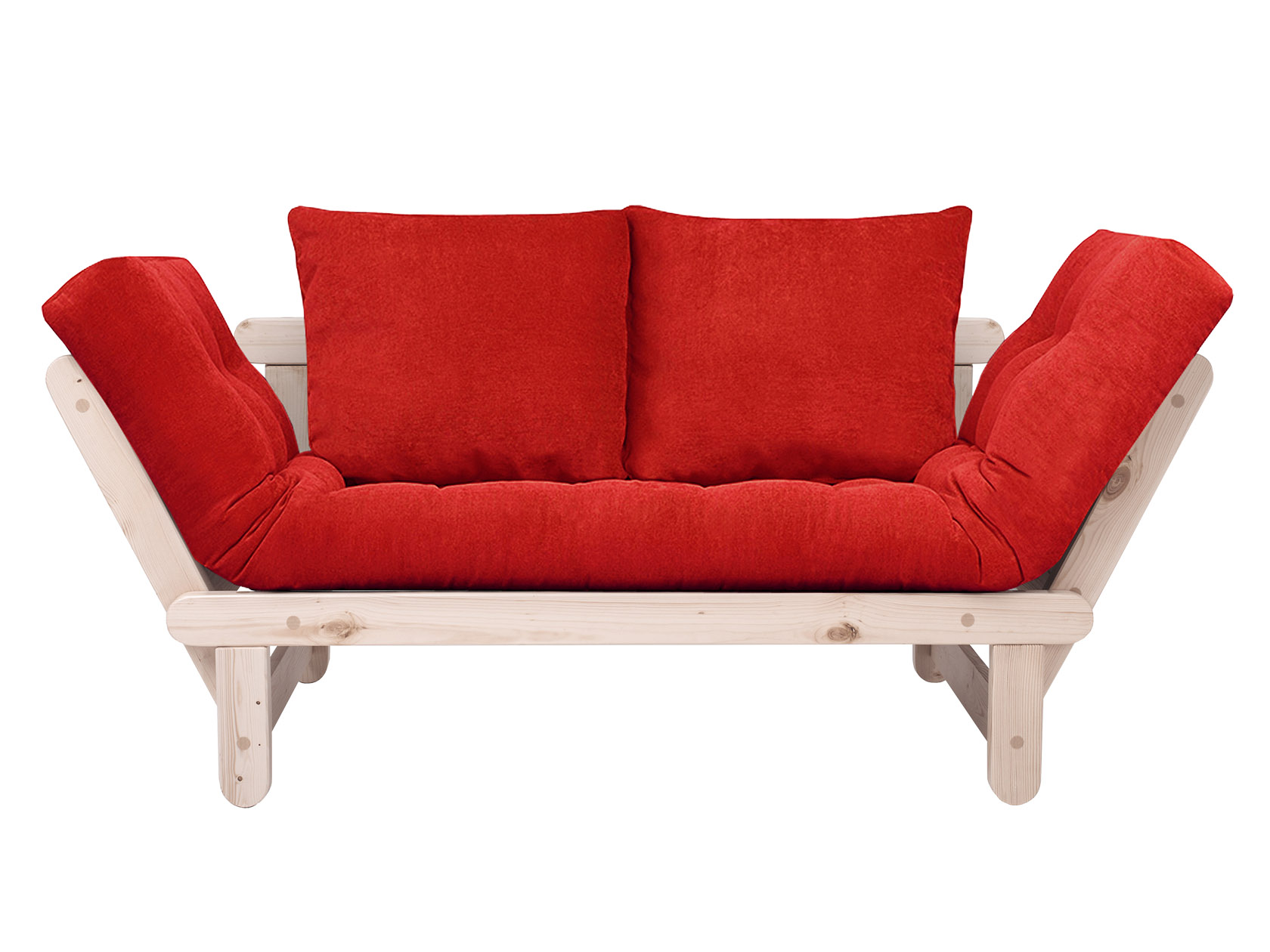 Прямой диван 108-111456