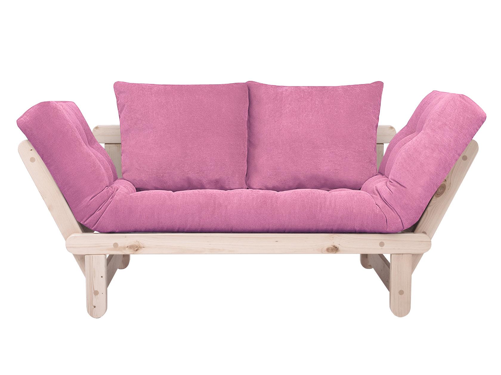Прямой диван 108-111474