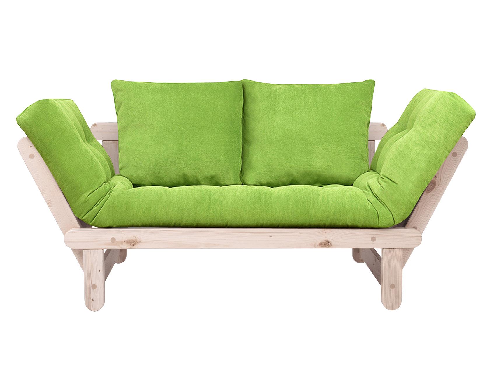 Прямой диван 150-111480