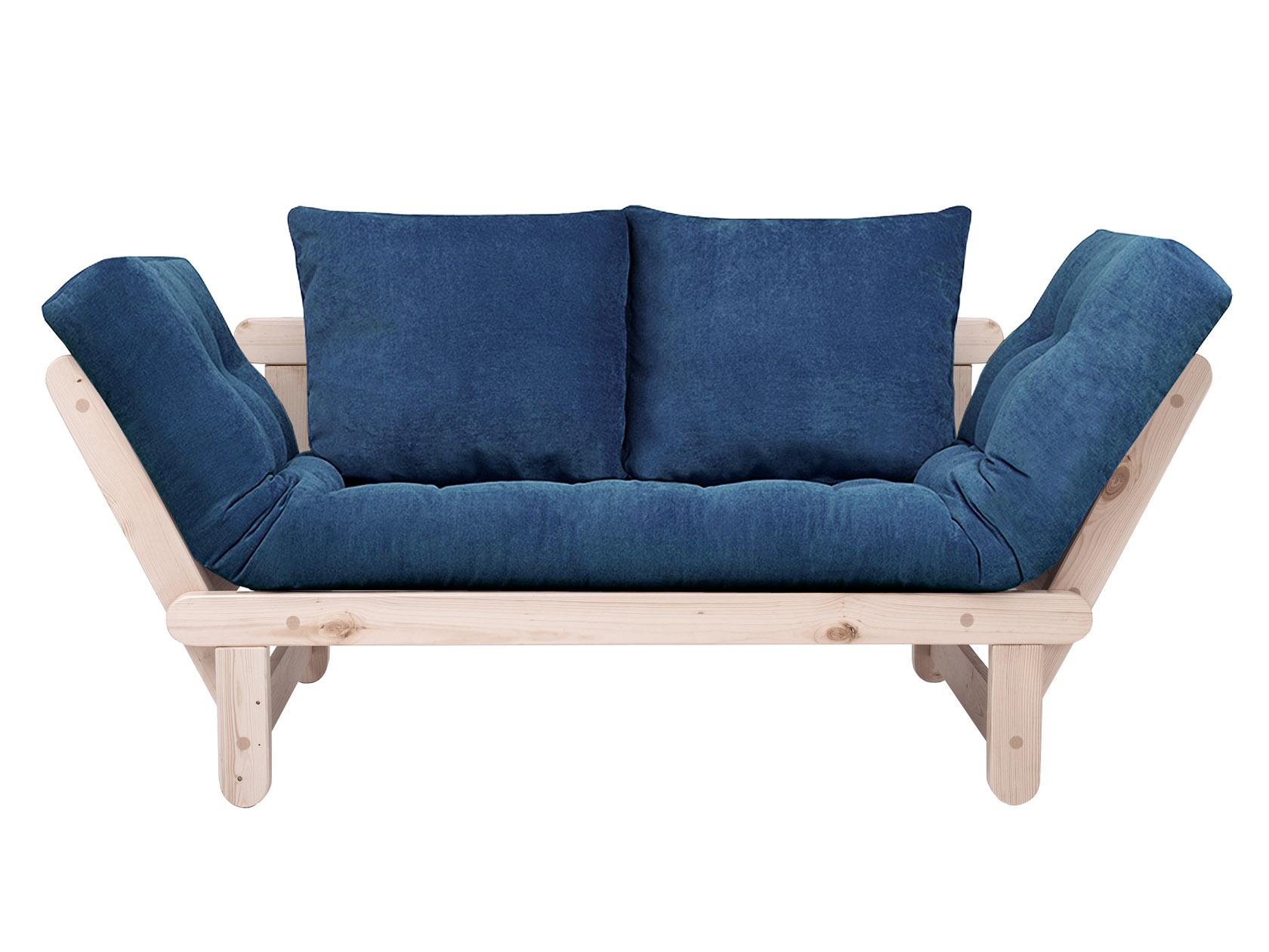 Прямой диван 179-111486