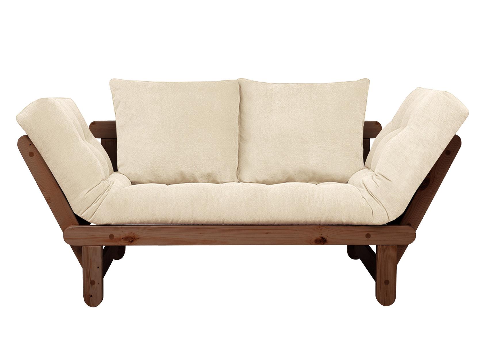 Прямой диван 108-111445