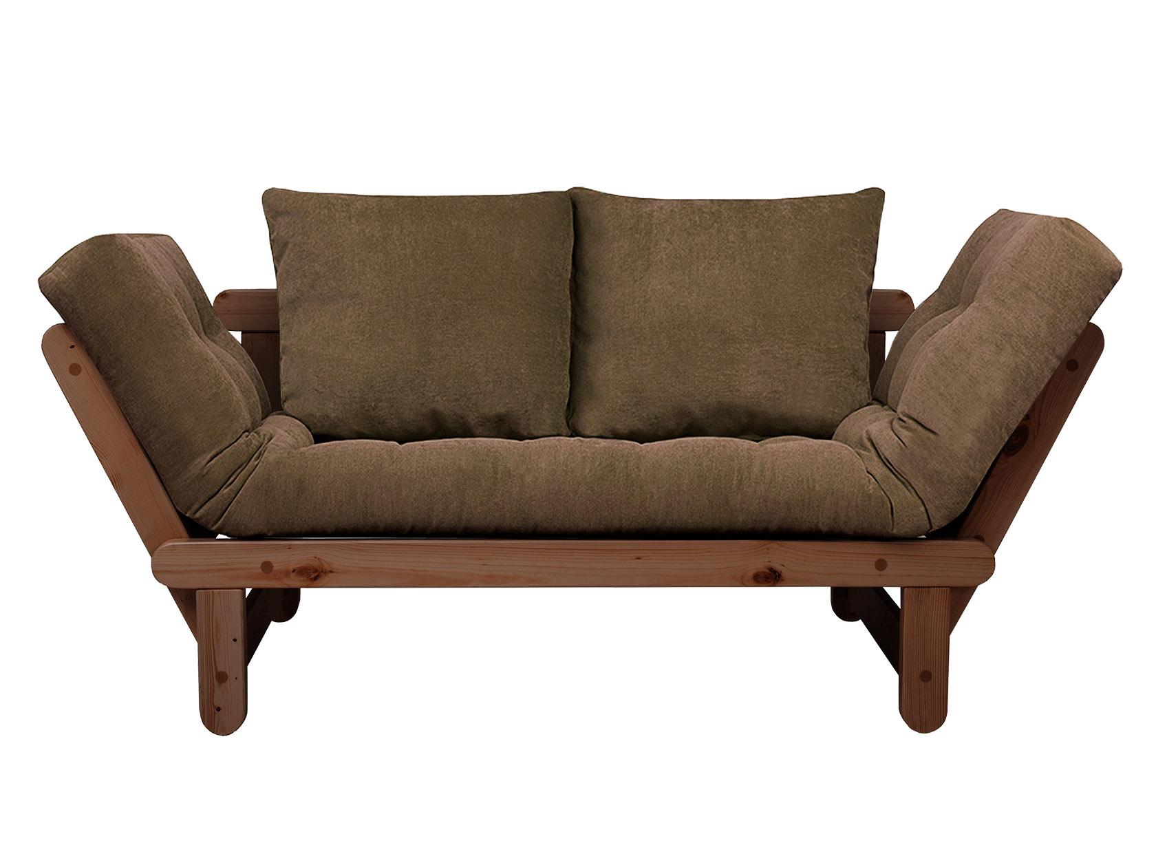 Прямой диван 150-111451