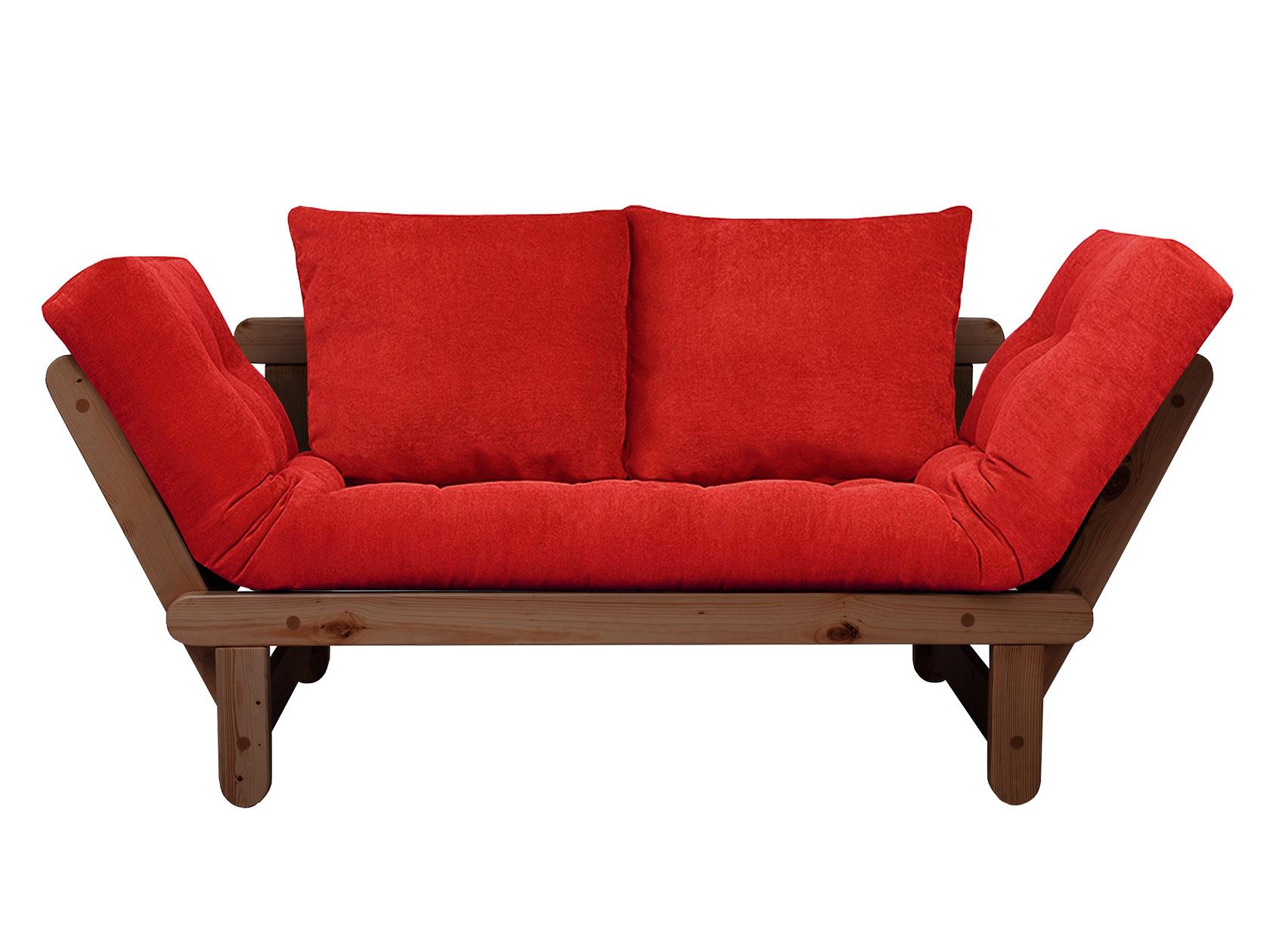 Прямой диван 150-111457
