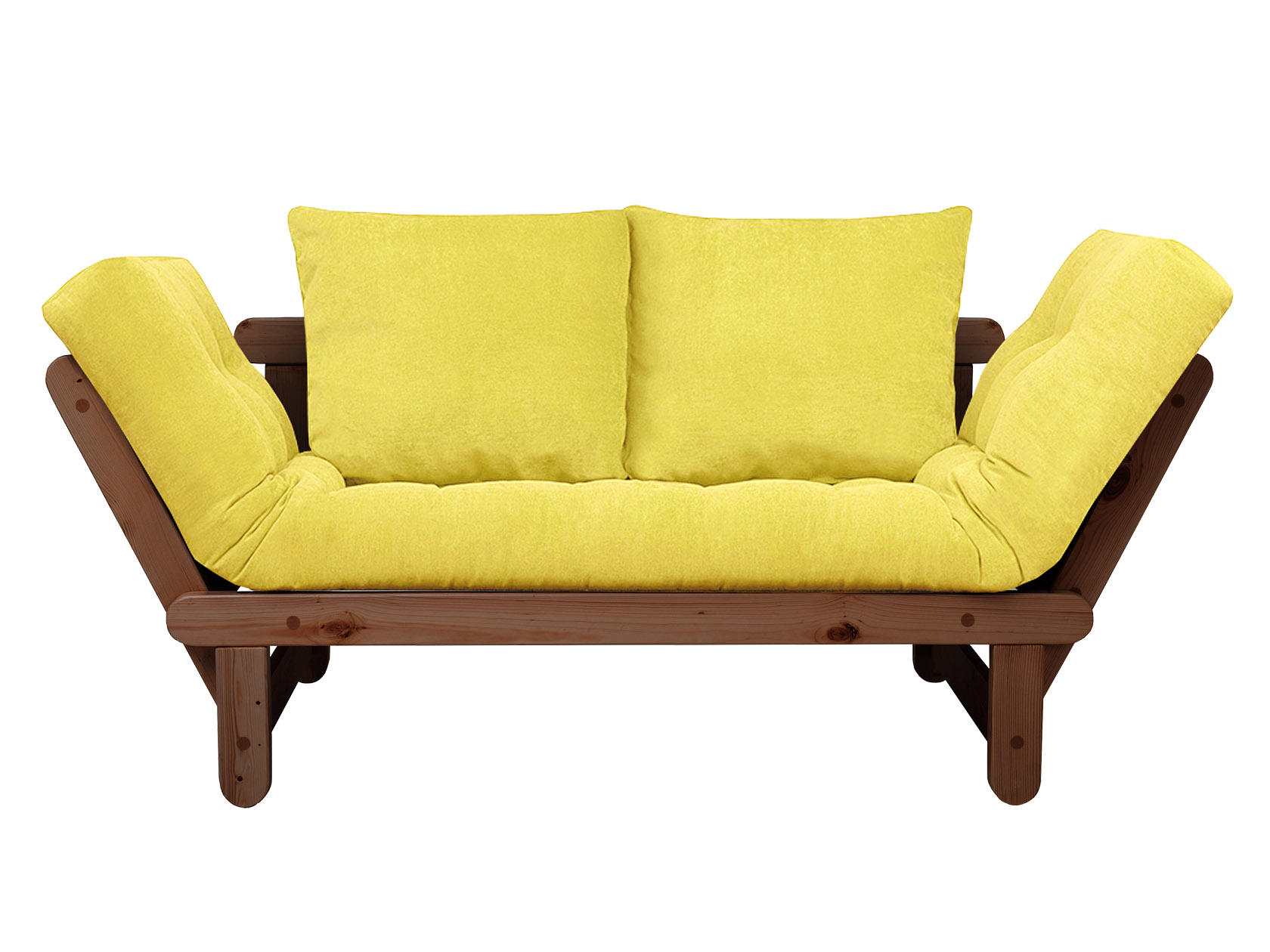 Прямой диван 179-111463
