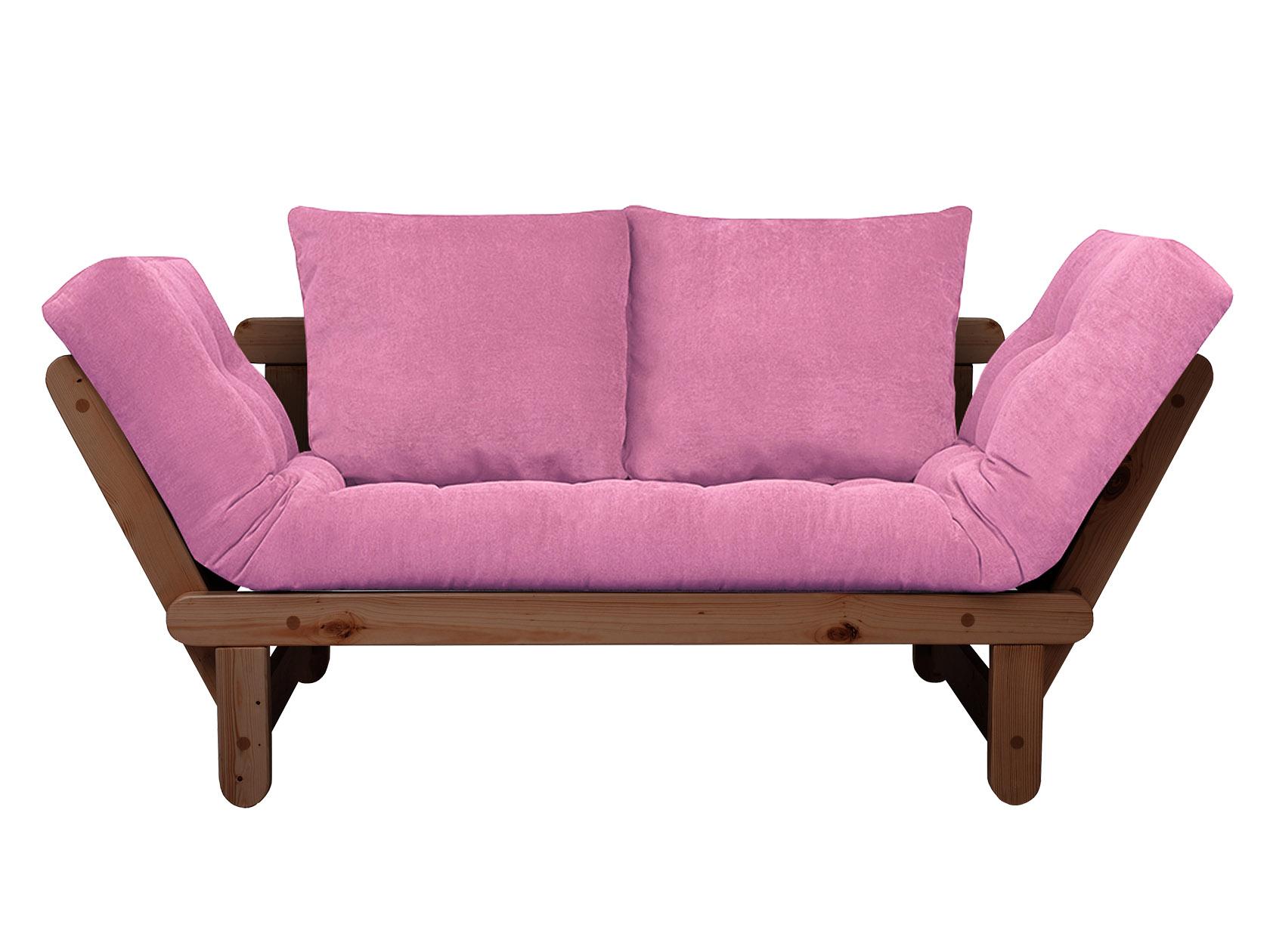 Прямой диван 150-111475