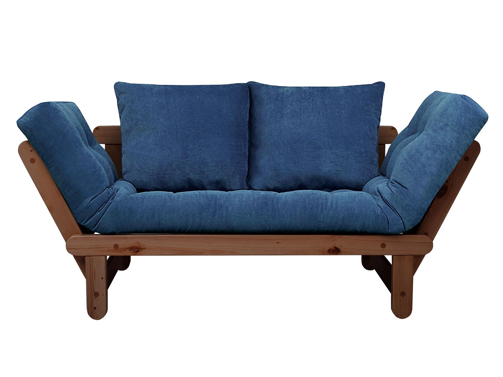 Прямой диван 108-111487