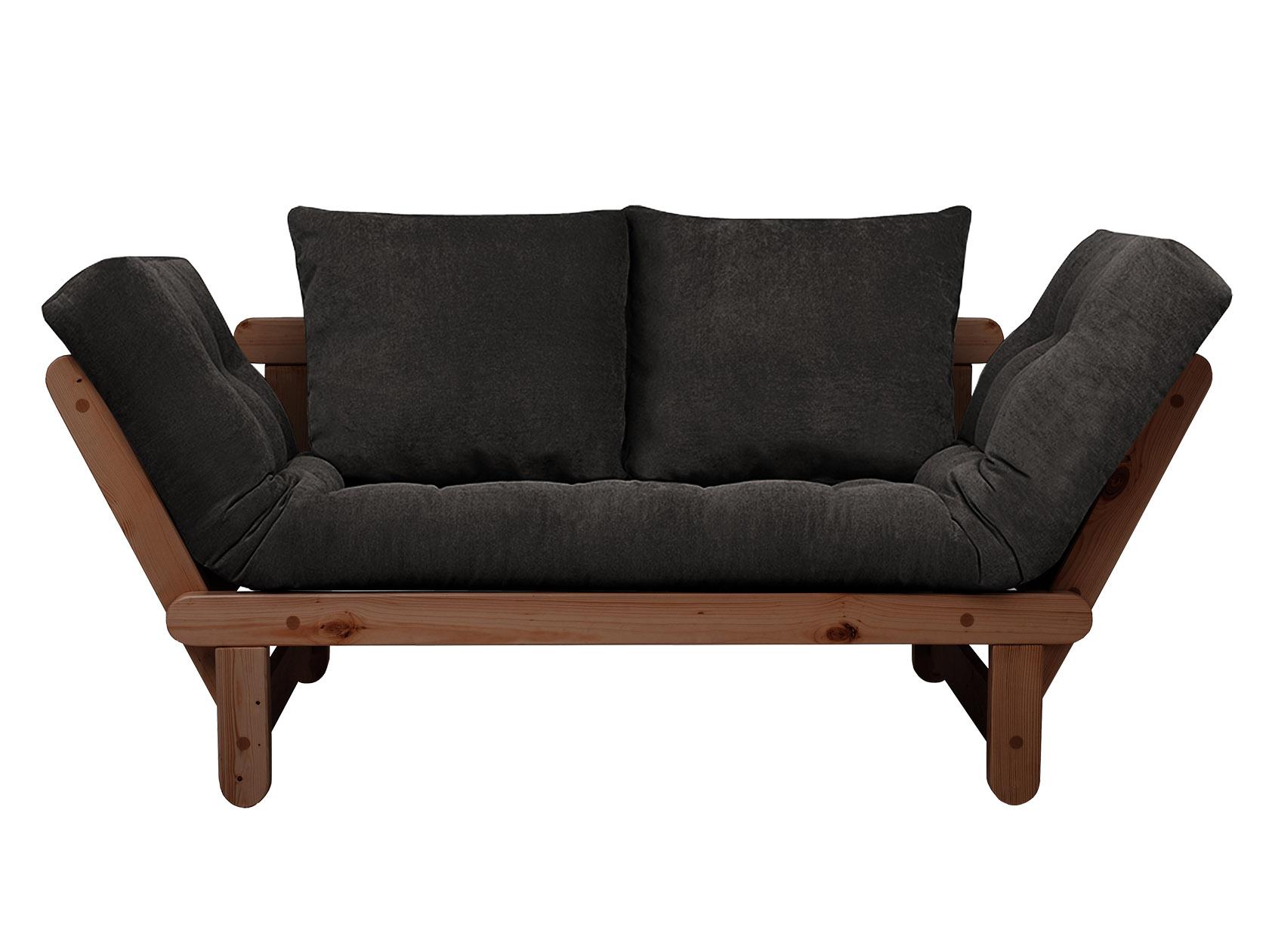 Прямой диван 108-111493