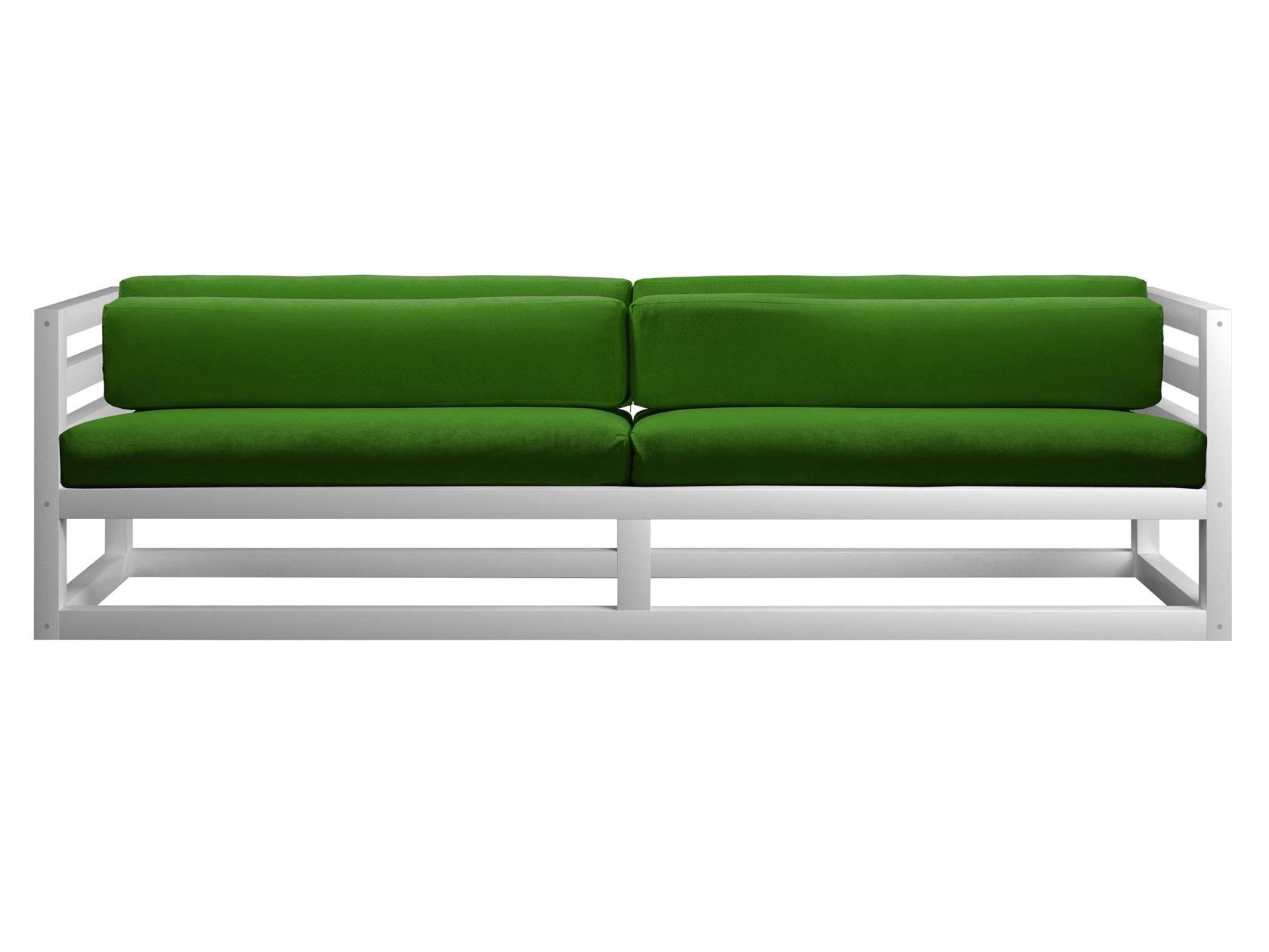 Прямой диван 108-113459