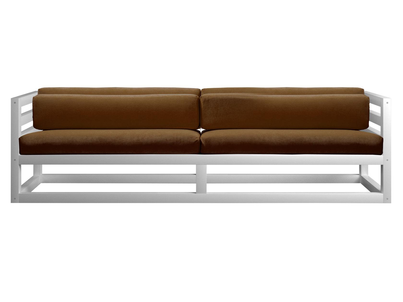 Прямой диван 150-113460