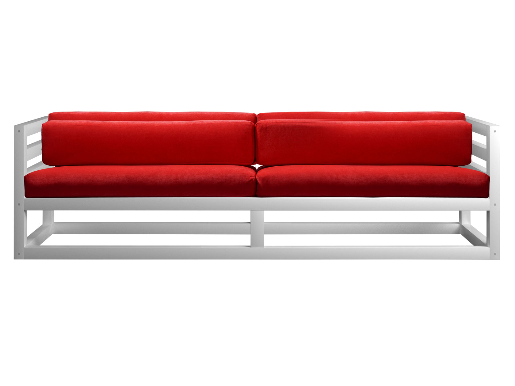 Прямой диван 150-113461