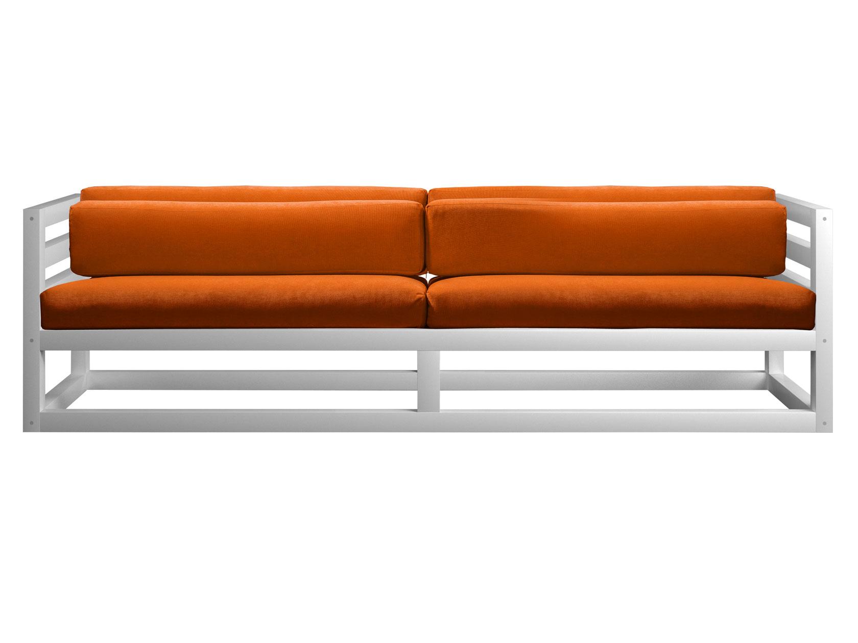 Прямой диван 179-113463