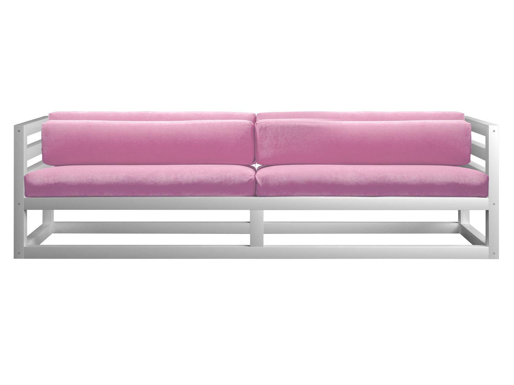 Прямой диван 108-113464