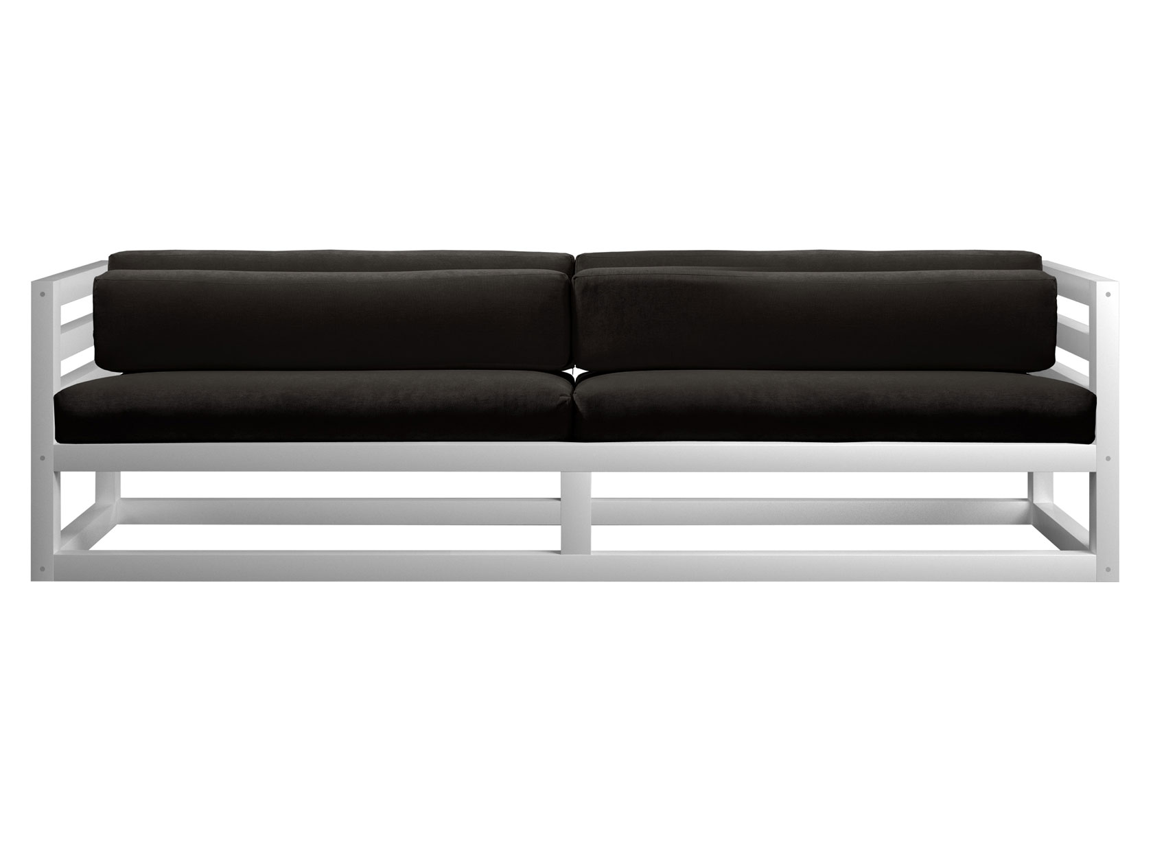 Прямой диван 108-113467