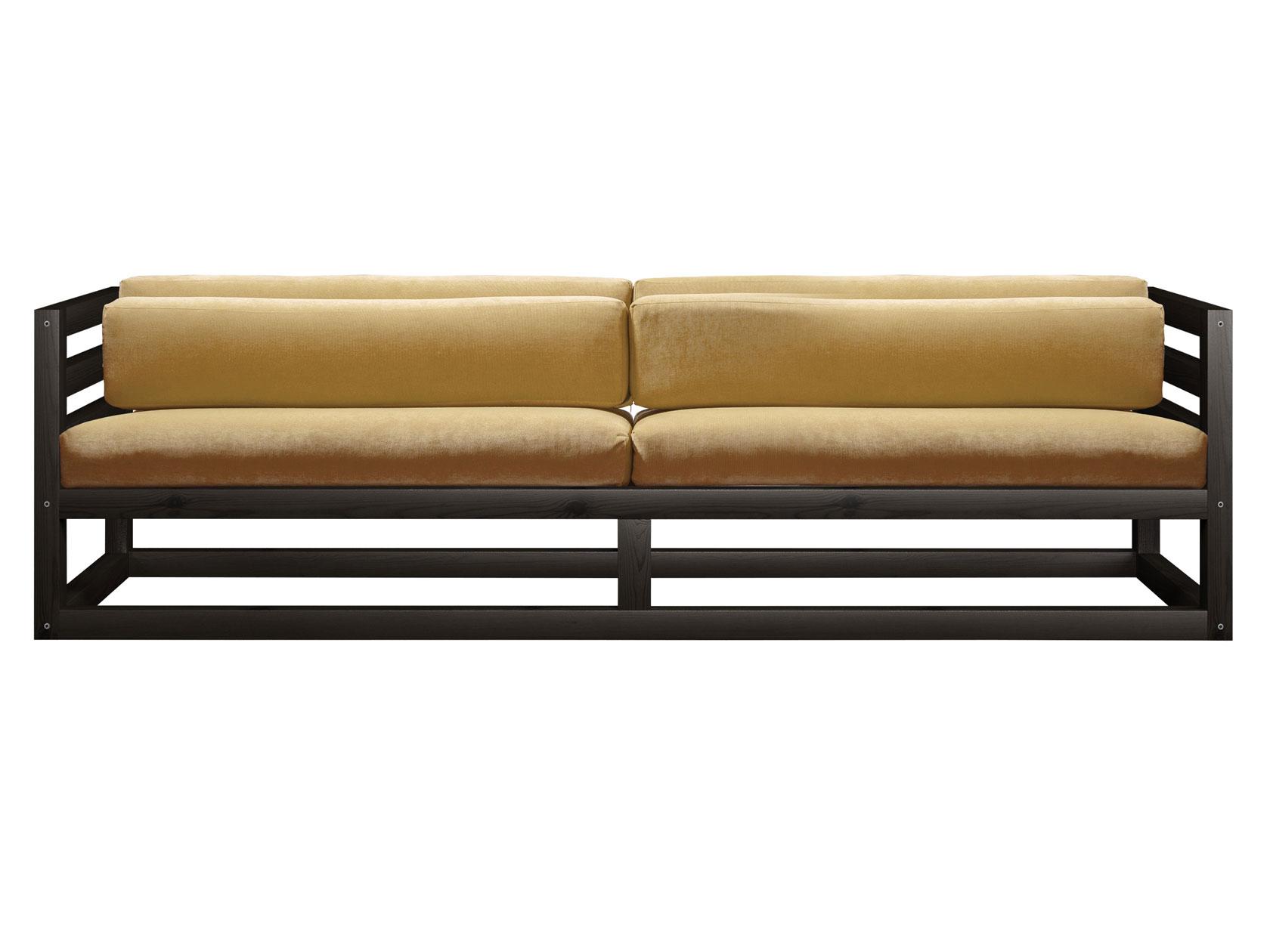 Прямой диван 150-113468