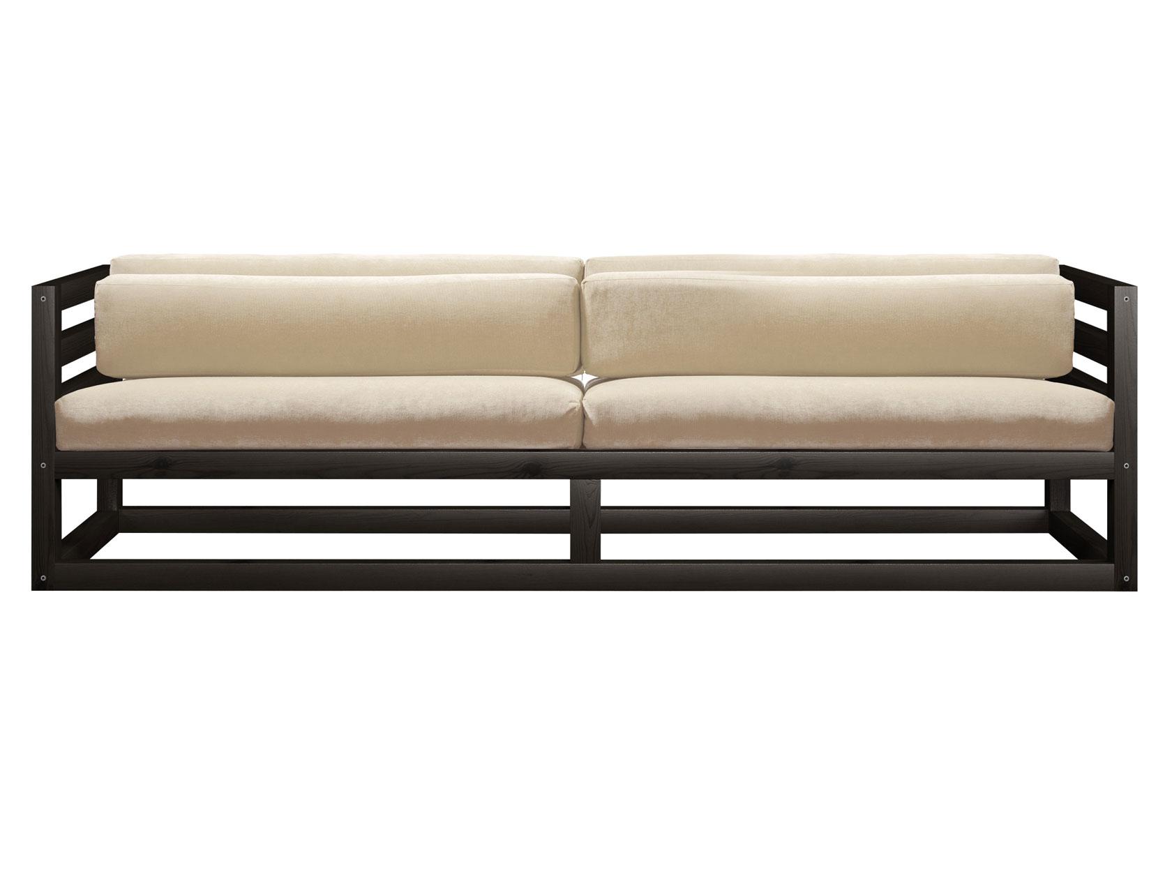 Прямой диван 108-113469