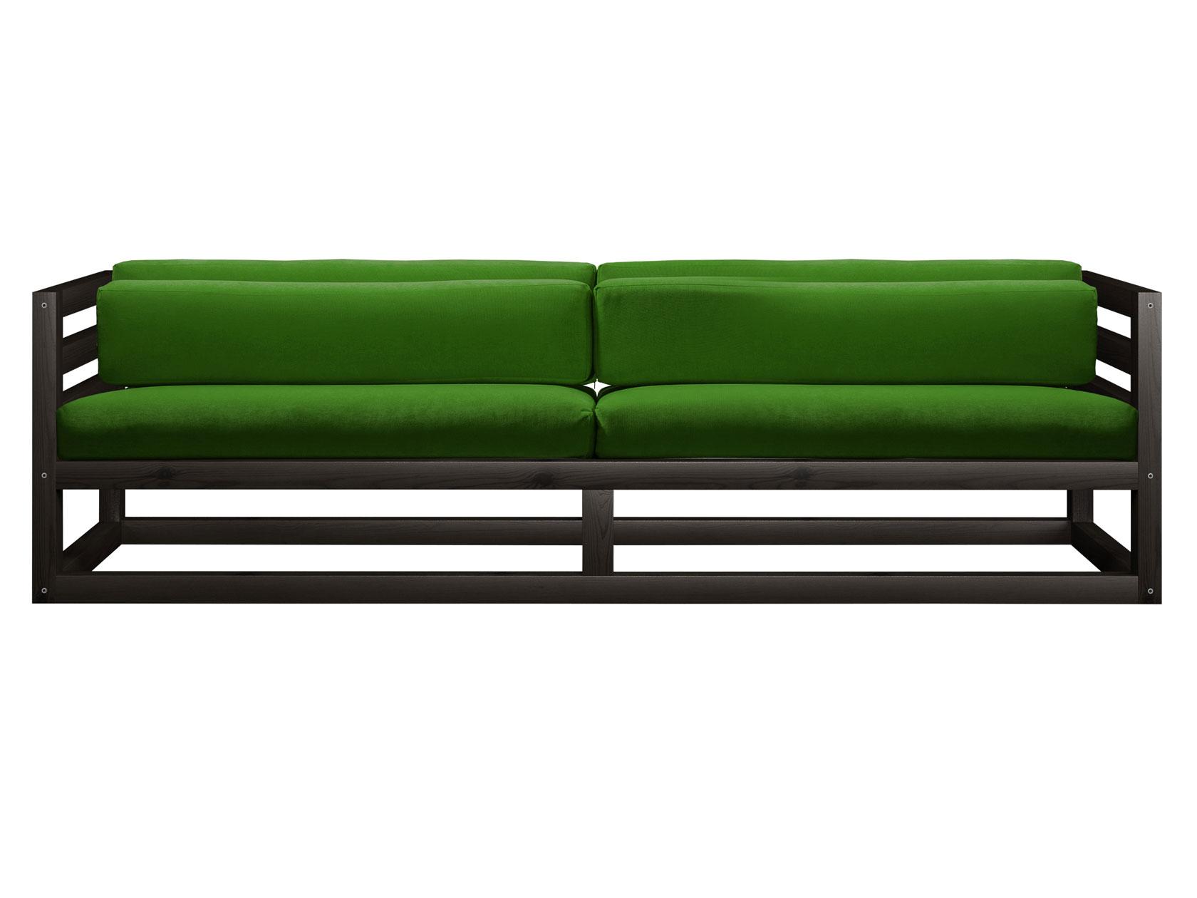 Прямой диван 150-113471