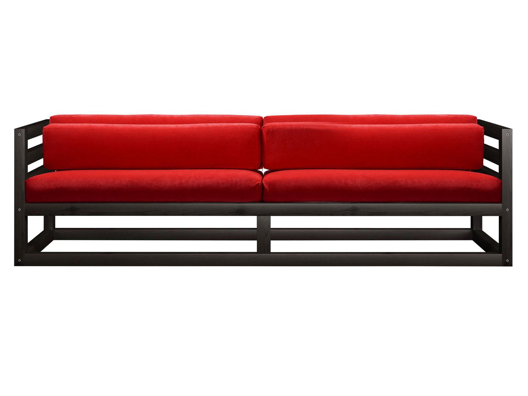 Прямой диван 179-113473