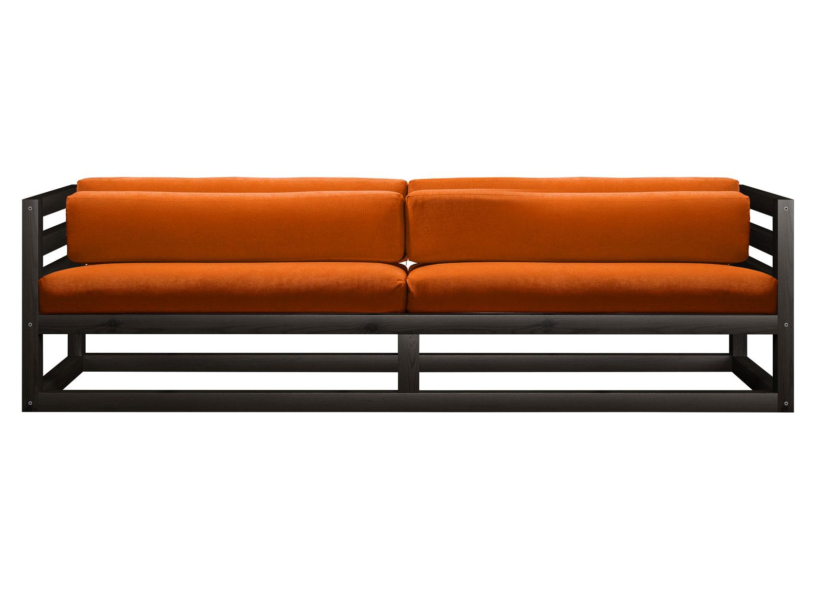 Прямой диван 179-113475