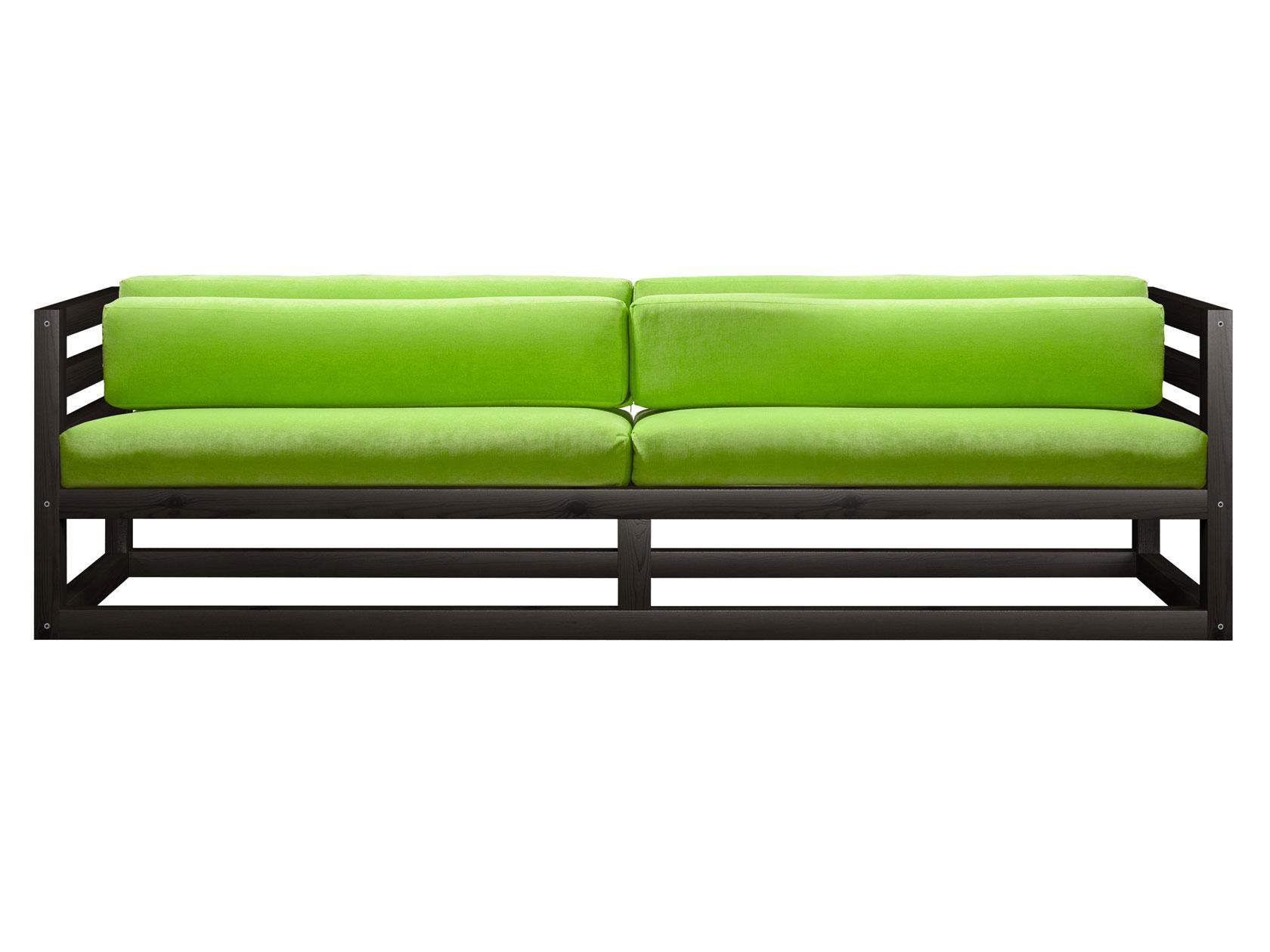 Прямой диван 179-113477