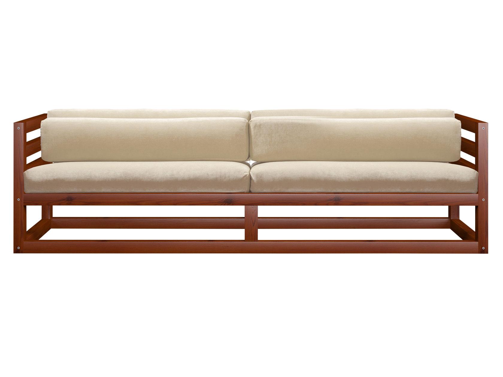 Прямой диван 150-113482